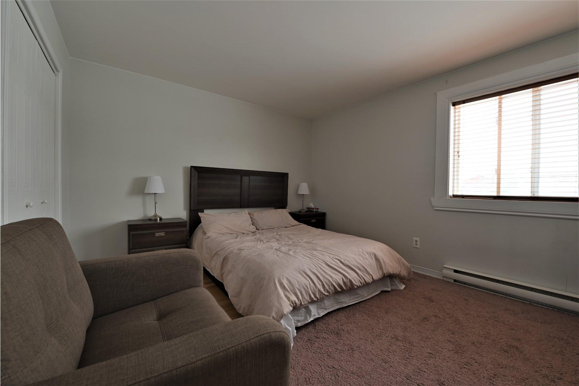 image 10 - Apartment For rent La Prairie - 3 rooms