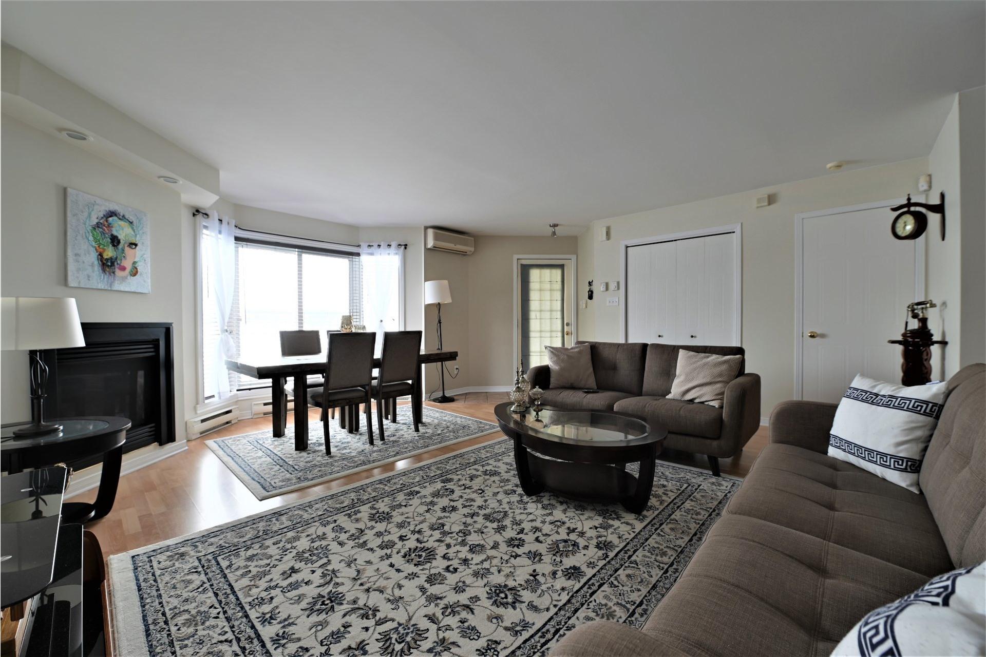 image 1 - Apartment For rent La Prairie - 3 rooms