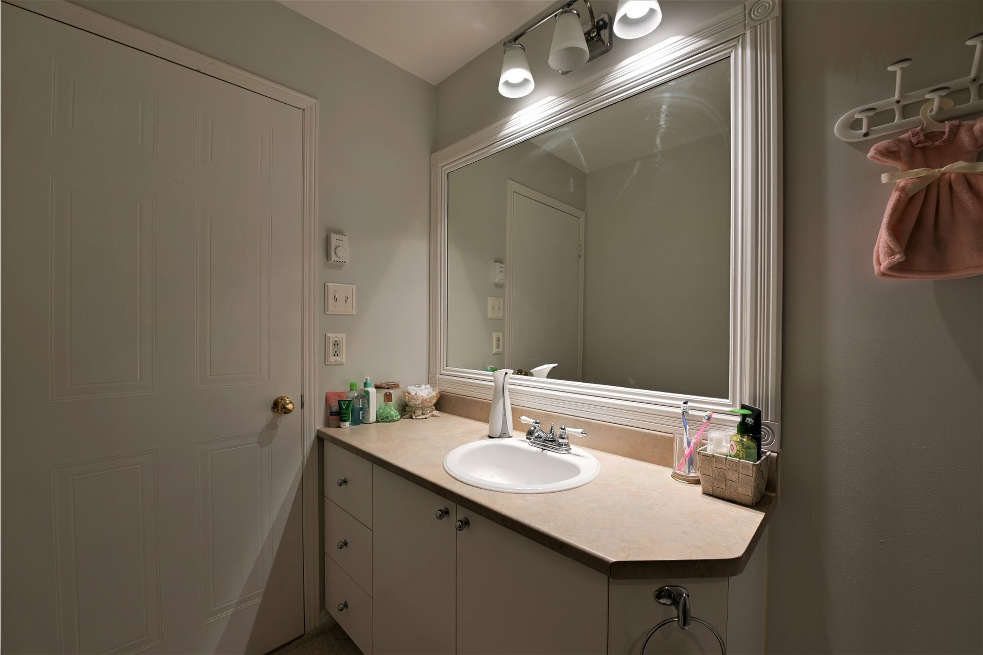 image 9 - 公寓 出租 La Prairie - 3 室