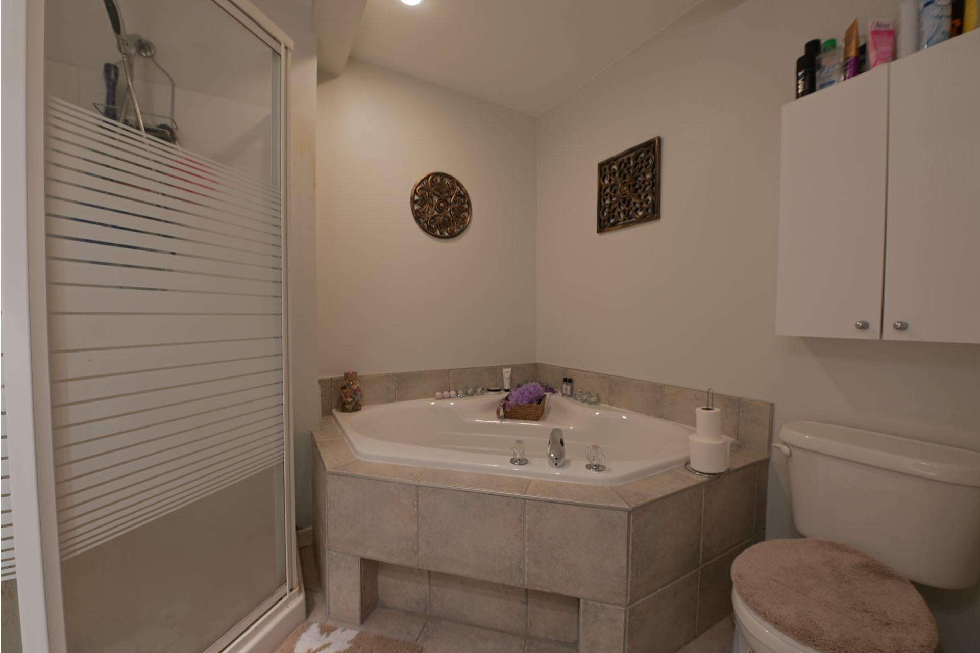 image 8 - Apartment For rent La Prairie - 3 rooms