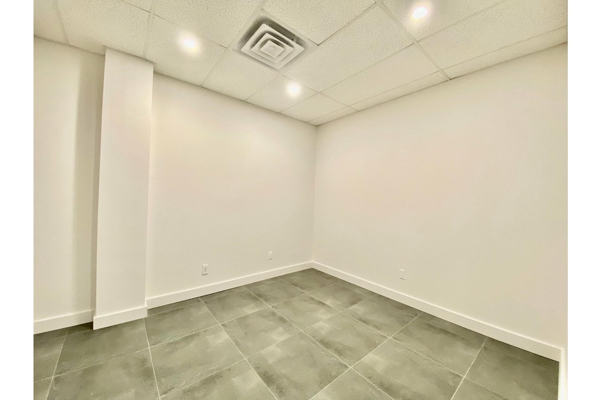 image 12 - 办公室 出租 Pierrefonds-Roxboro Montréal