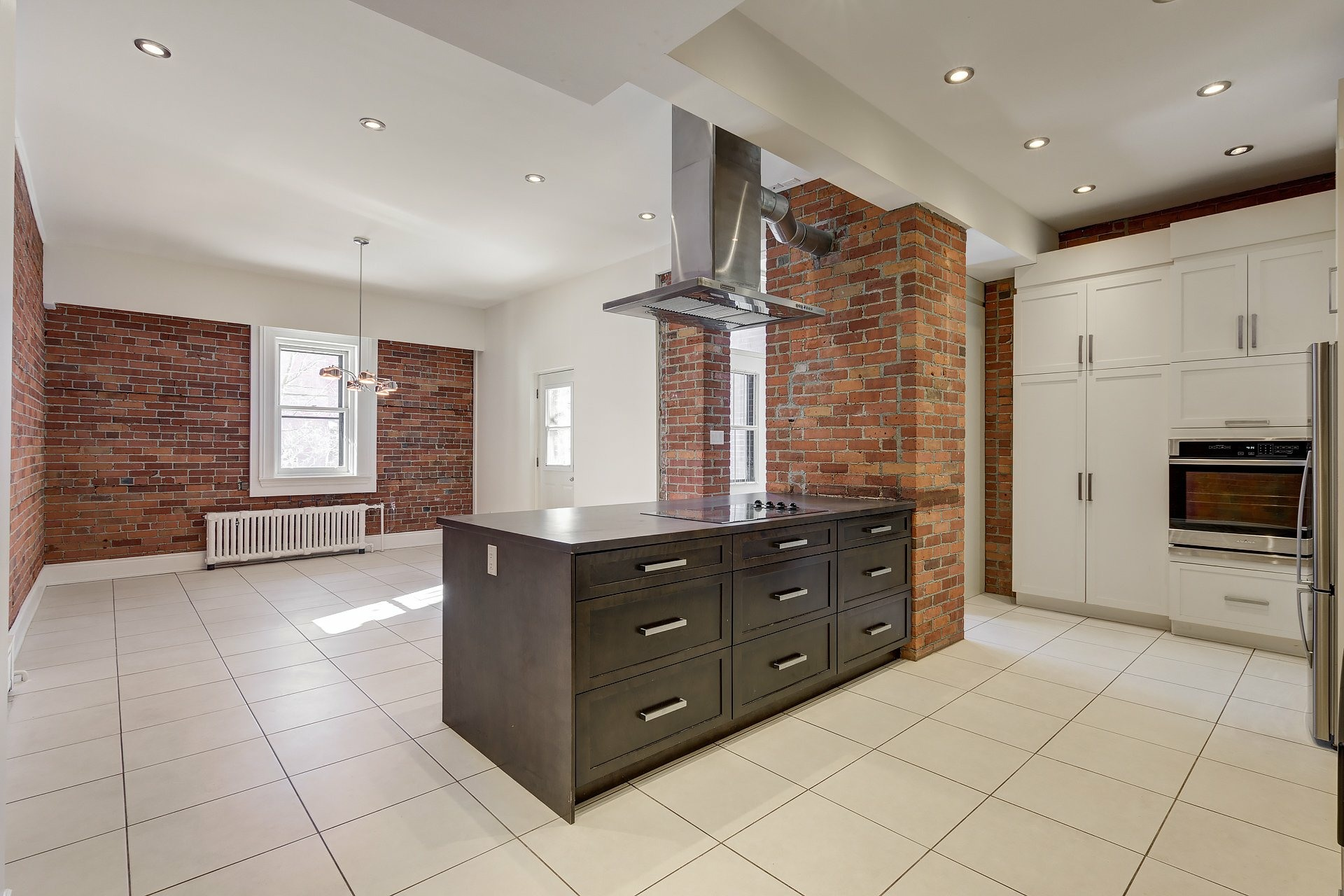 image 6 - House For rent Westmount - 9 rooms