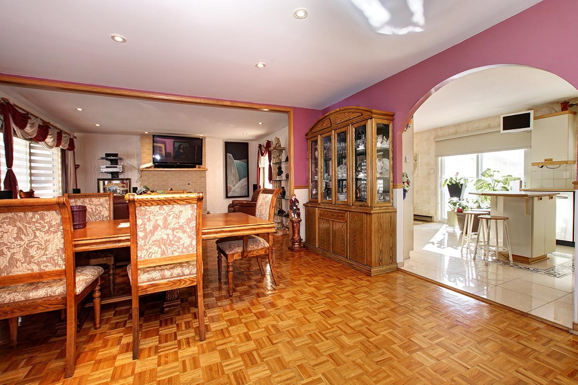 image 5 - Maison À vendre Repentigny Repentigny  - 12 pièces