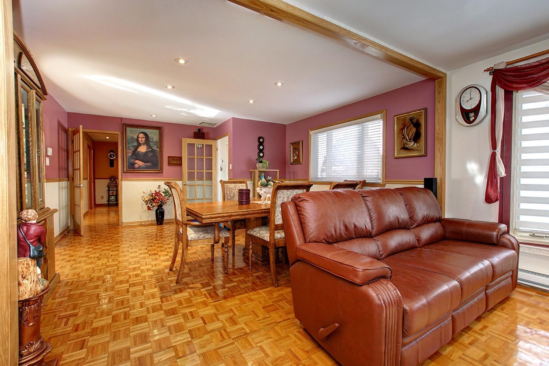 image 4 - Maison À vendre Repentigny Repentigny  - 12 pièces