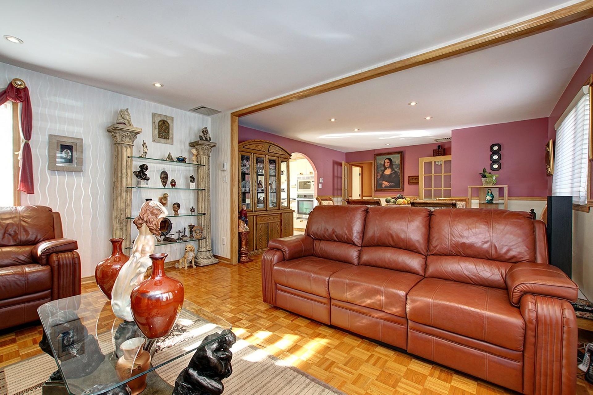image 3 - Maison À vendre Repentigny Repentigny  - 12 pièces