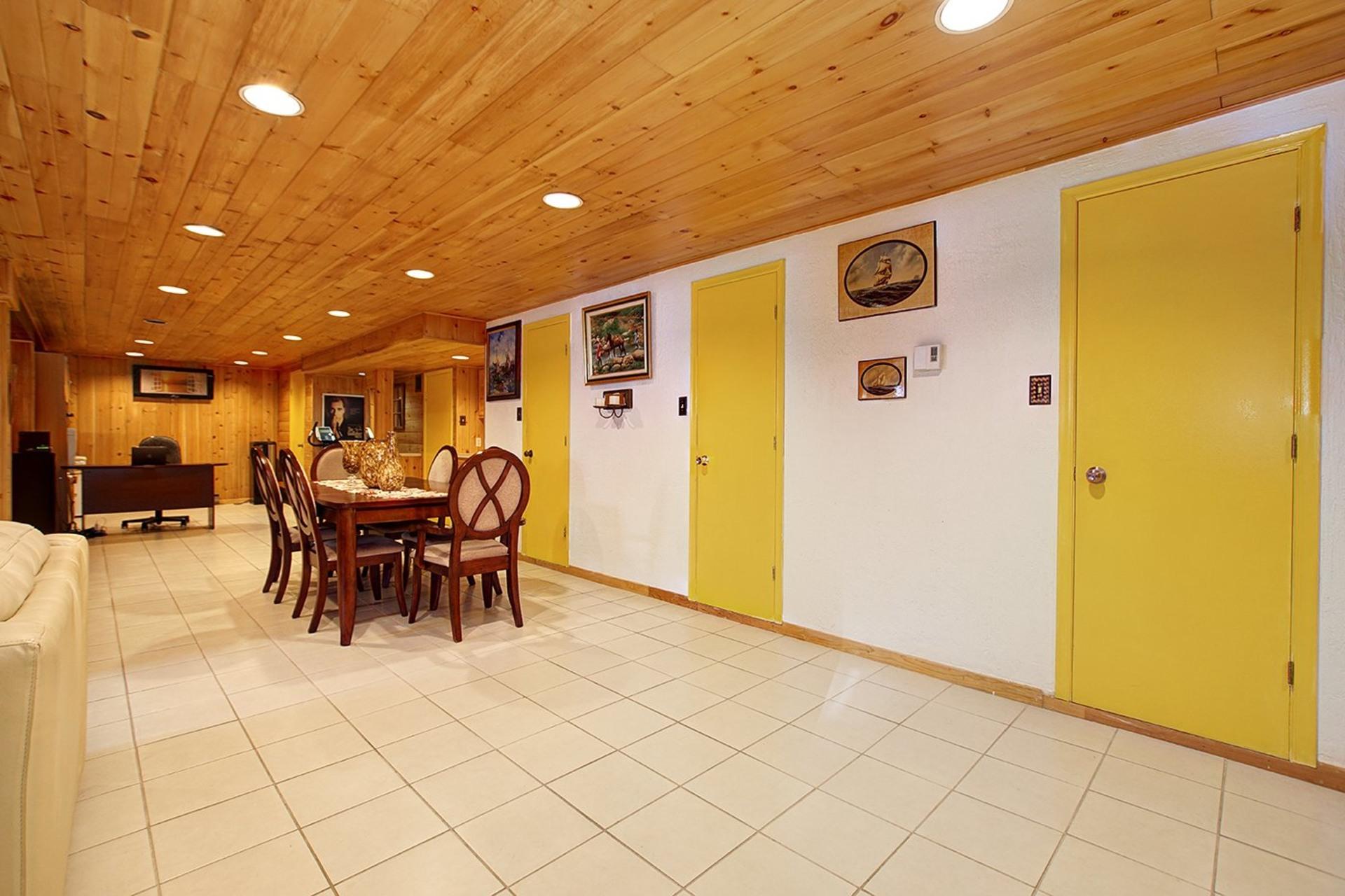 image 20 - Maison À vendre Repentigny Repentigny  - 12 pièces