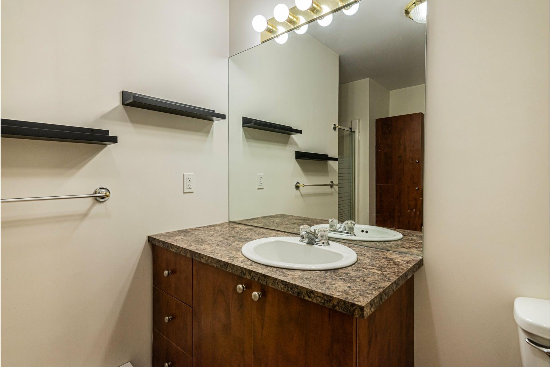 image 12 - Appartement À vendre Pierrefonds-Roxboro Montréal  - 8 pièces