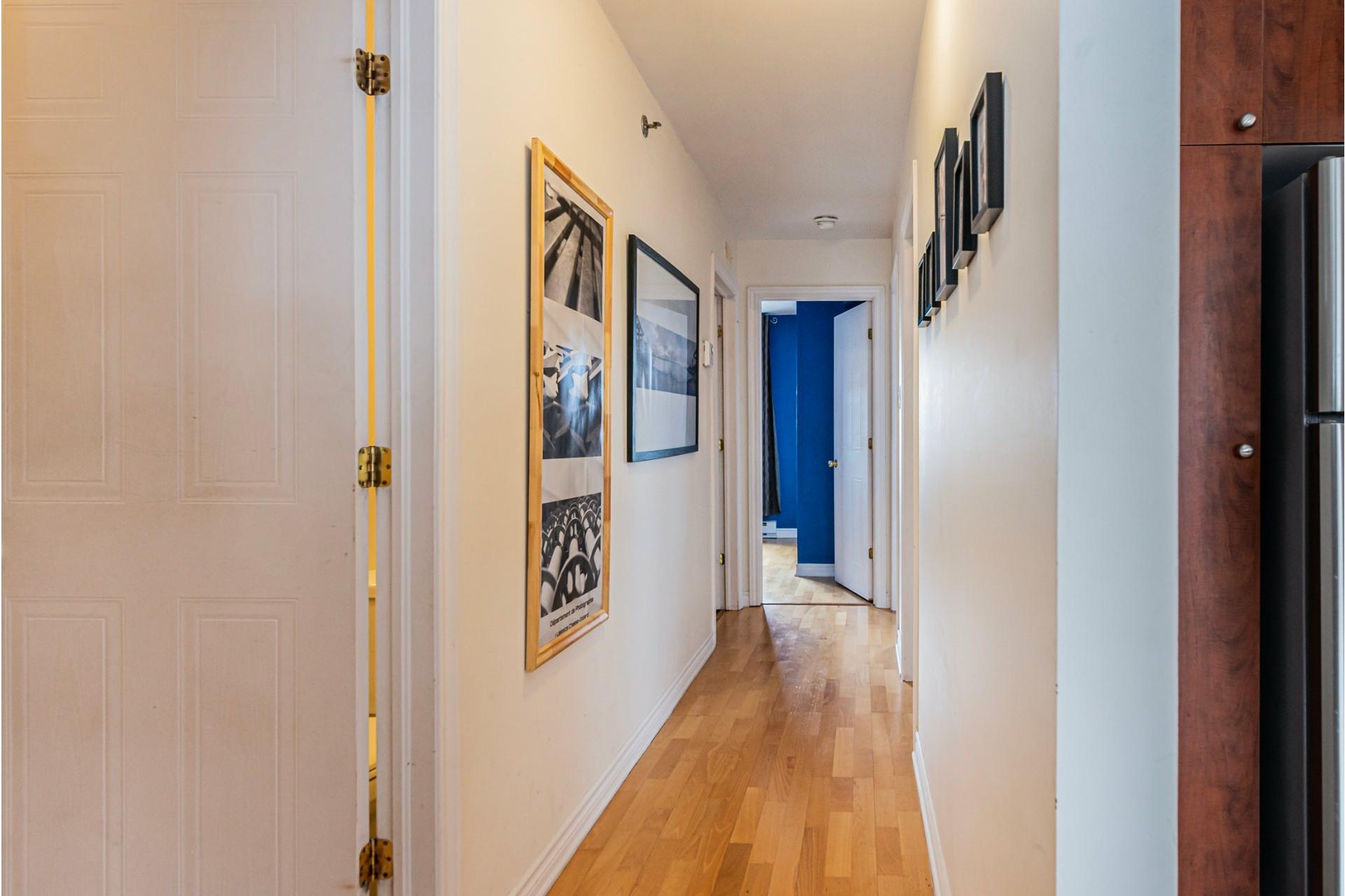 image 14 - Appartement À vendre Pierrefonds-Roxboro Montréal  - 8 pièces