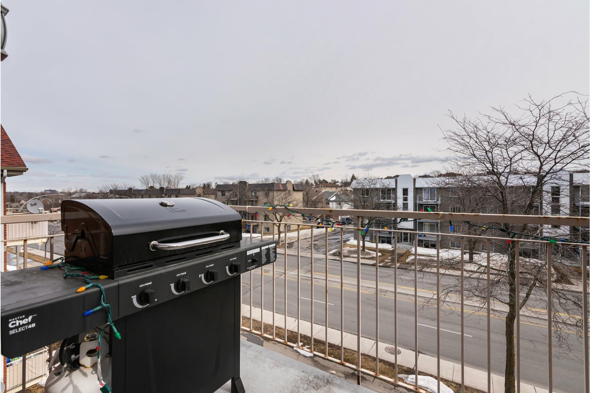 image 27 - Appartement À vendre Pierrefonds-Roxboro Montréal  - 8 pièces