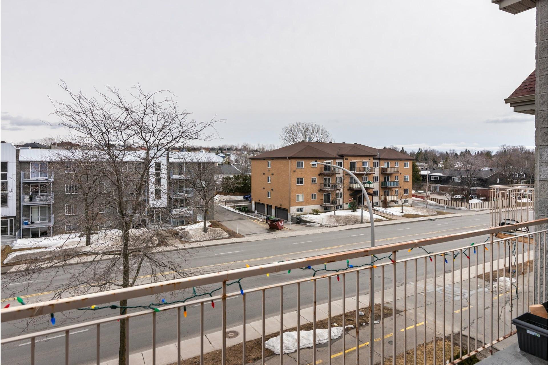 image 26 - Appartement À vendre Pierrefonds-Roxboro Montréal  - 8 pièces