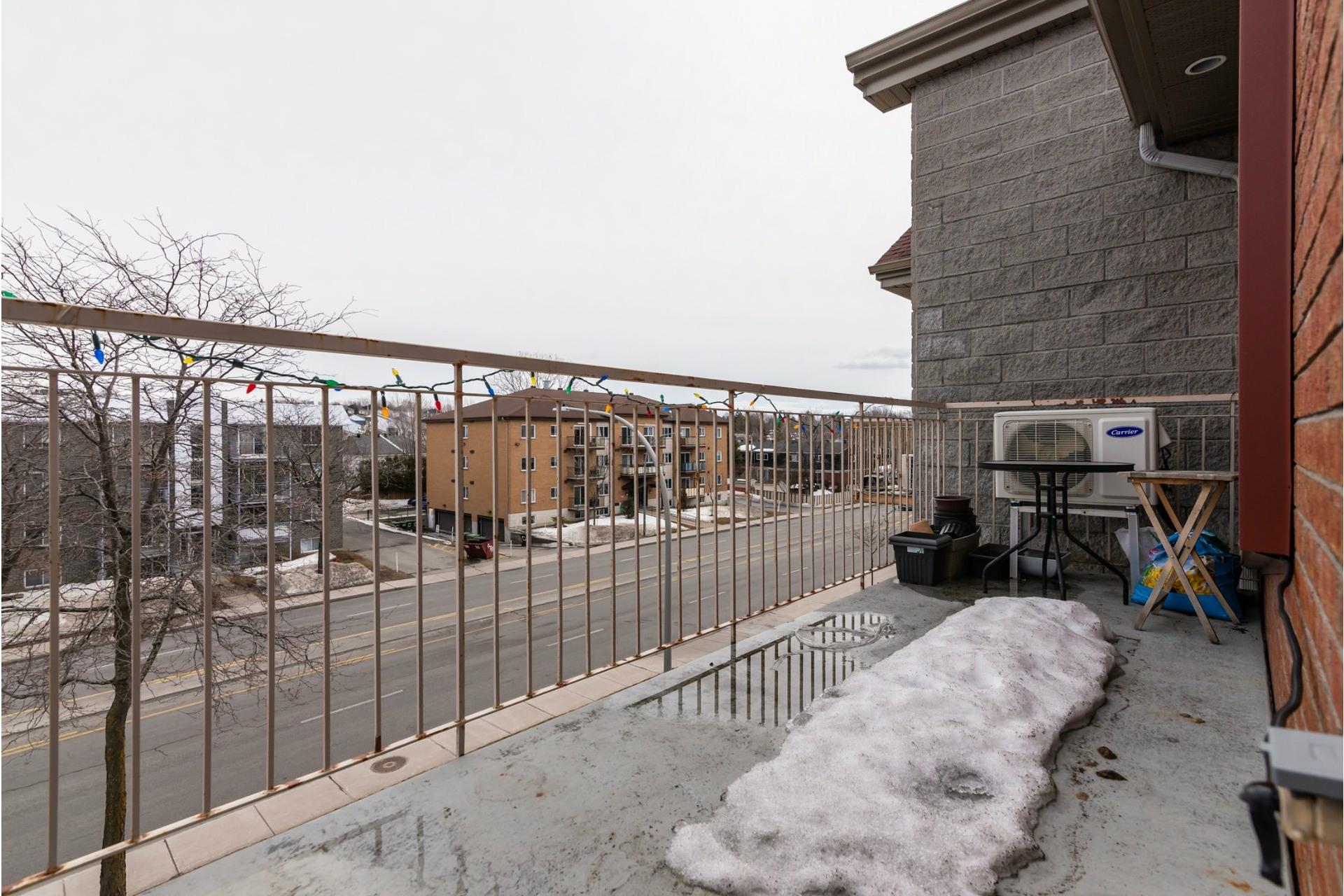 image 24 - Appartement À vendre Pierrefonds-Roxboro Montréal  - 8 pièces
