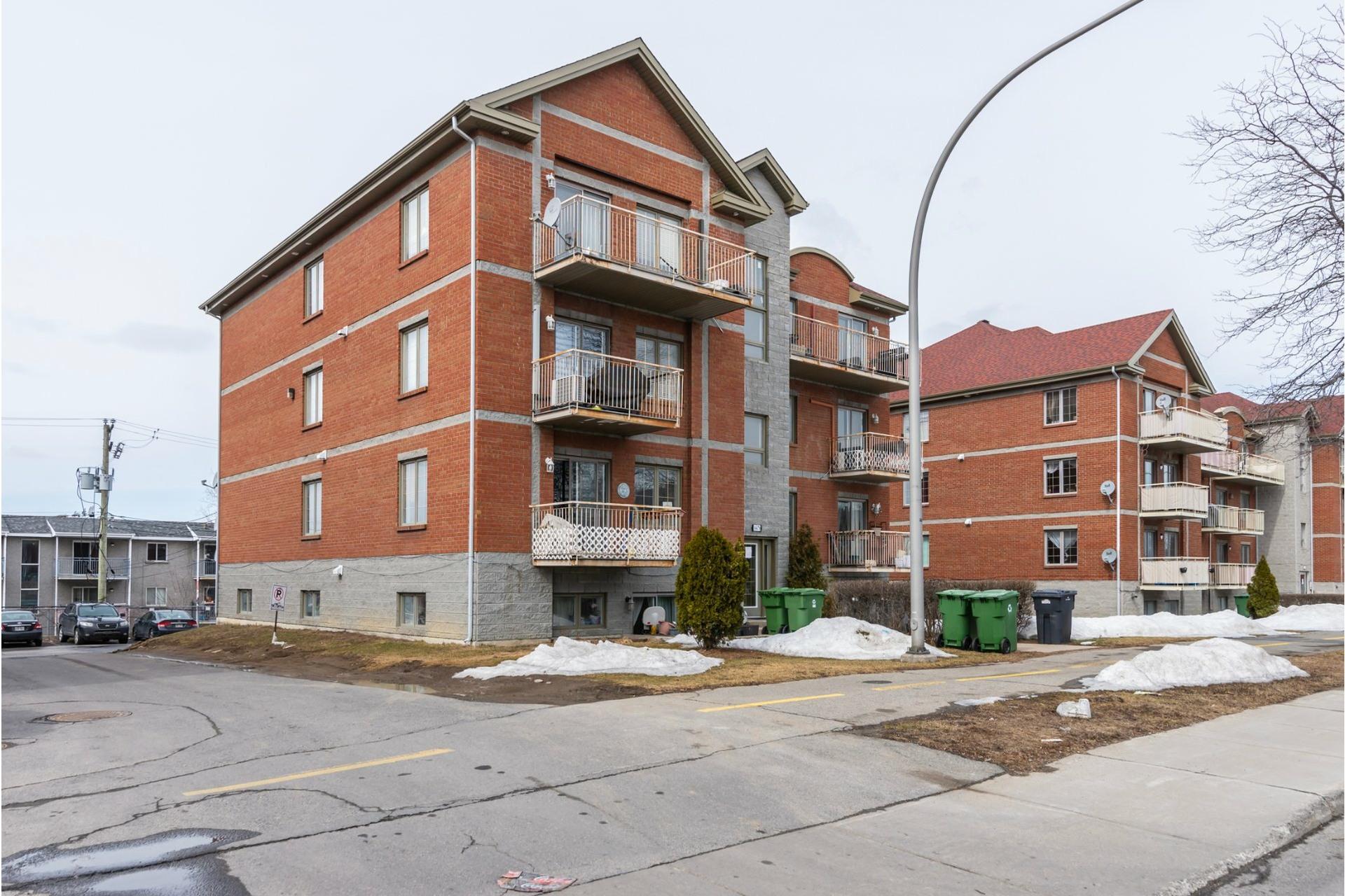 image 29 - Appartement À vendre Pierrefonds-Roxboro Montréal  - 8 pièces