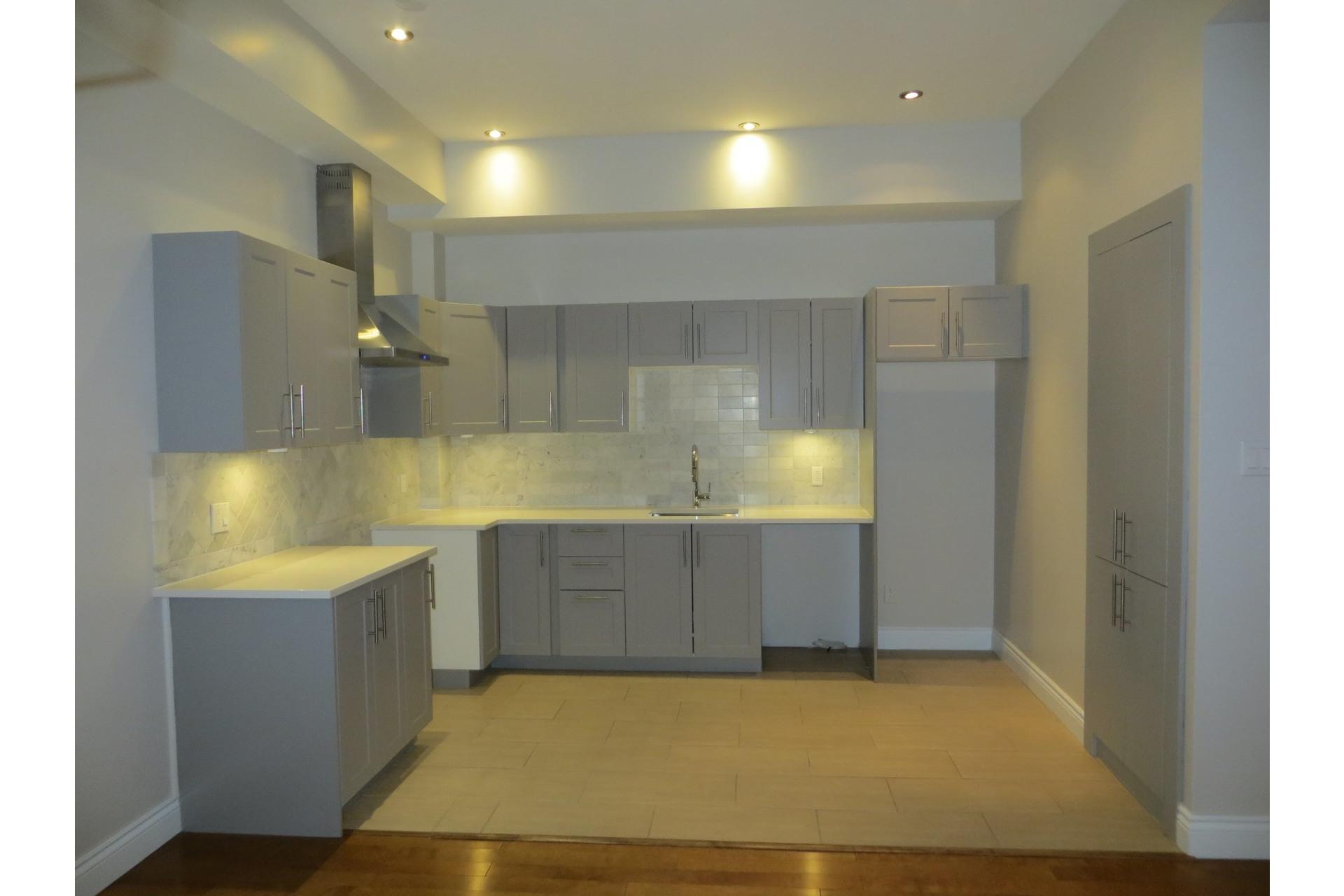 image 21 - Appartement À vendre Côte-des-Neiges/Notre-Dame-de-Grâce Montréal  - 5 pièces