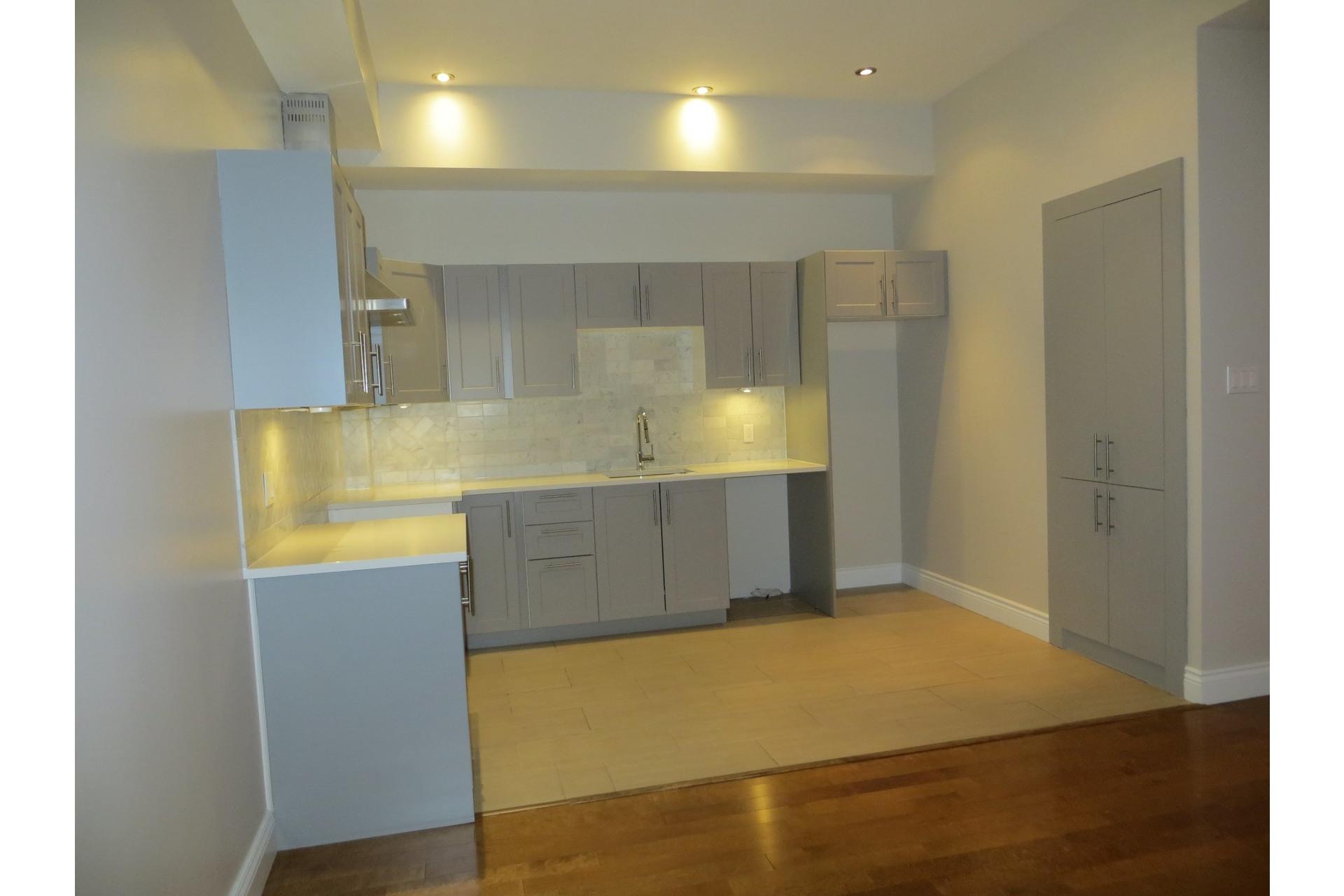 image 20 - Appartement À vendre Côte-des-Neiges/Notre-Dame-de-Grâce Montréal  - 5 pièces