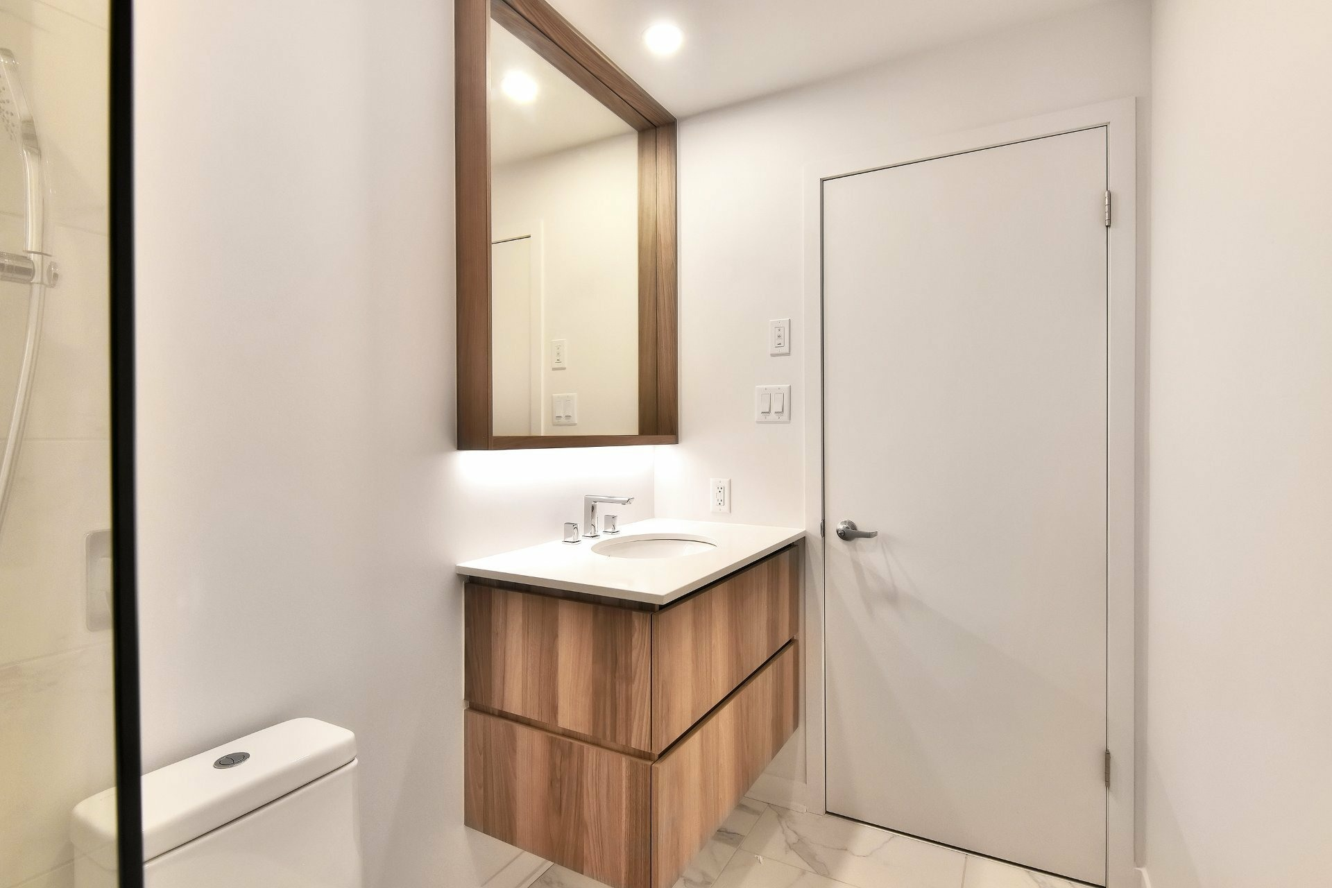 image 7 - Apartment For sale Brossard - 4 rooms