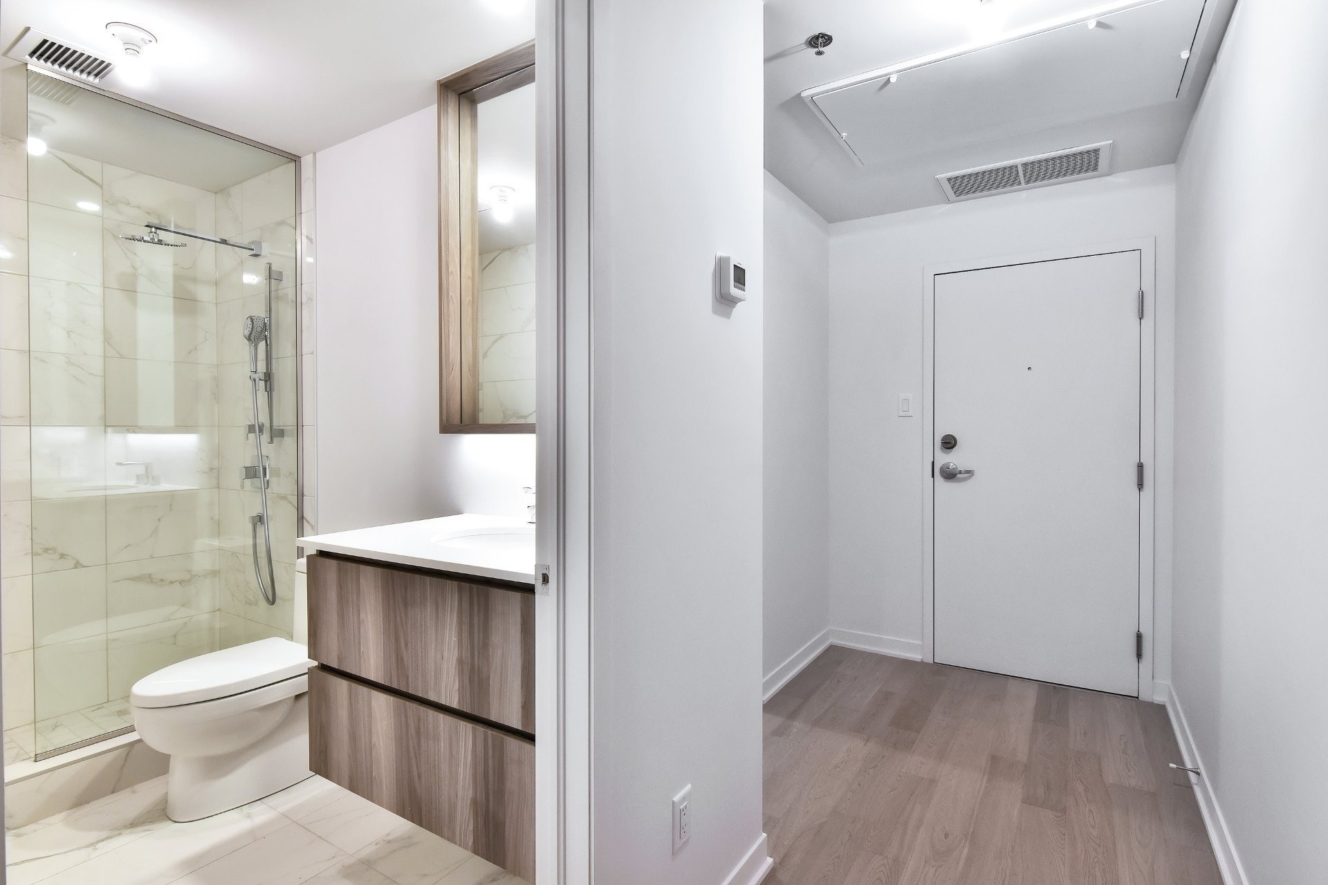 image 5 - Apartment For sale Brossard - 4 rooms