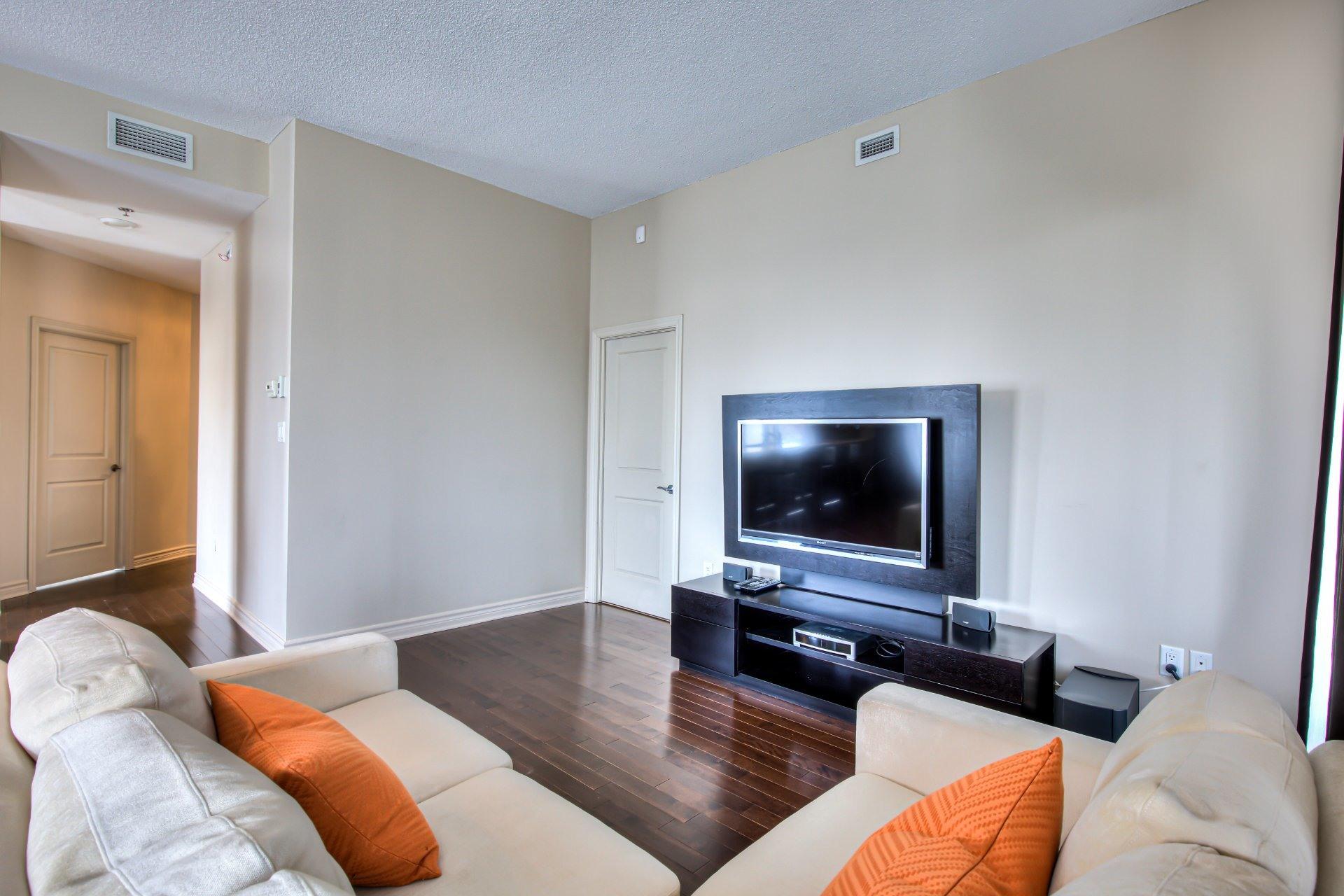 image 13 - Appartement À vendre Vaudreuil-Dorion - 8 pièces