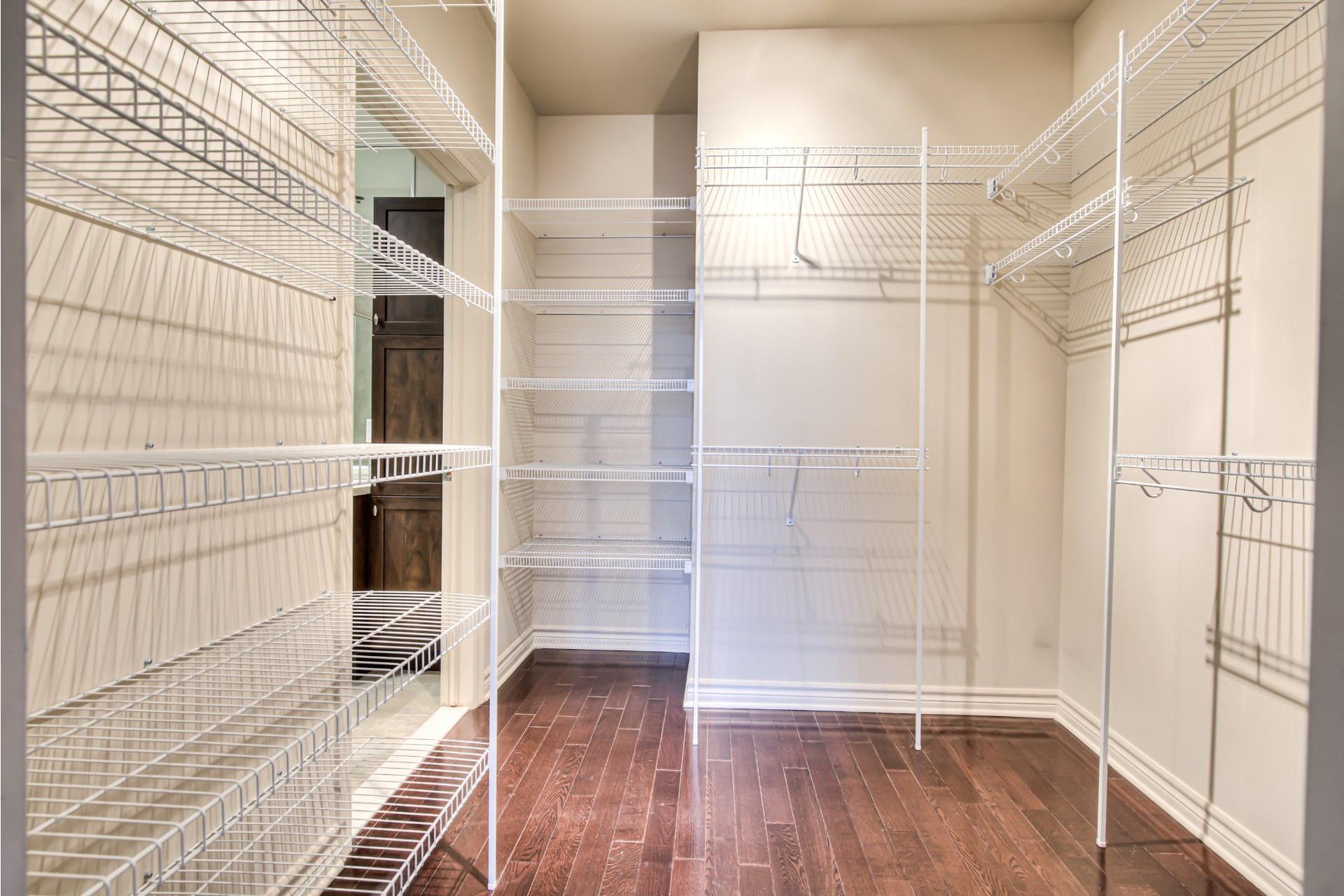 image 17 - Appartement À vendre Vaudreuil-Dorion - 8 pièces