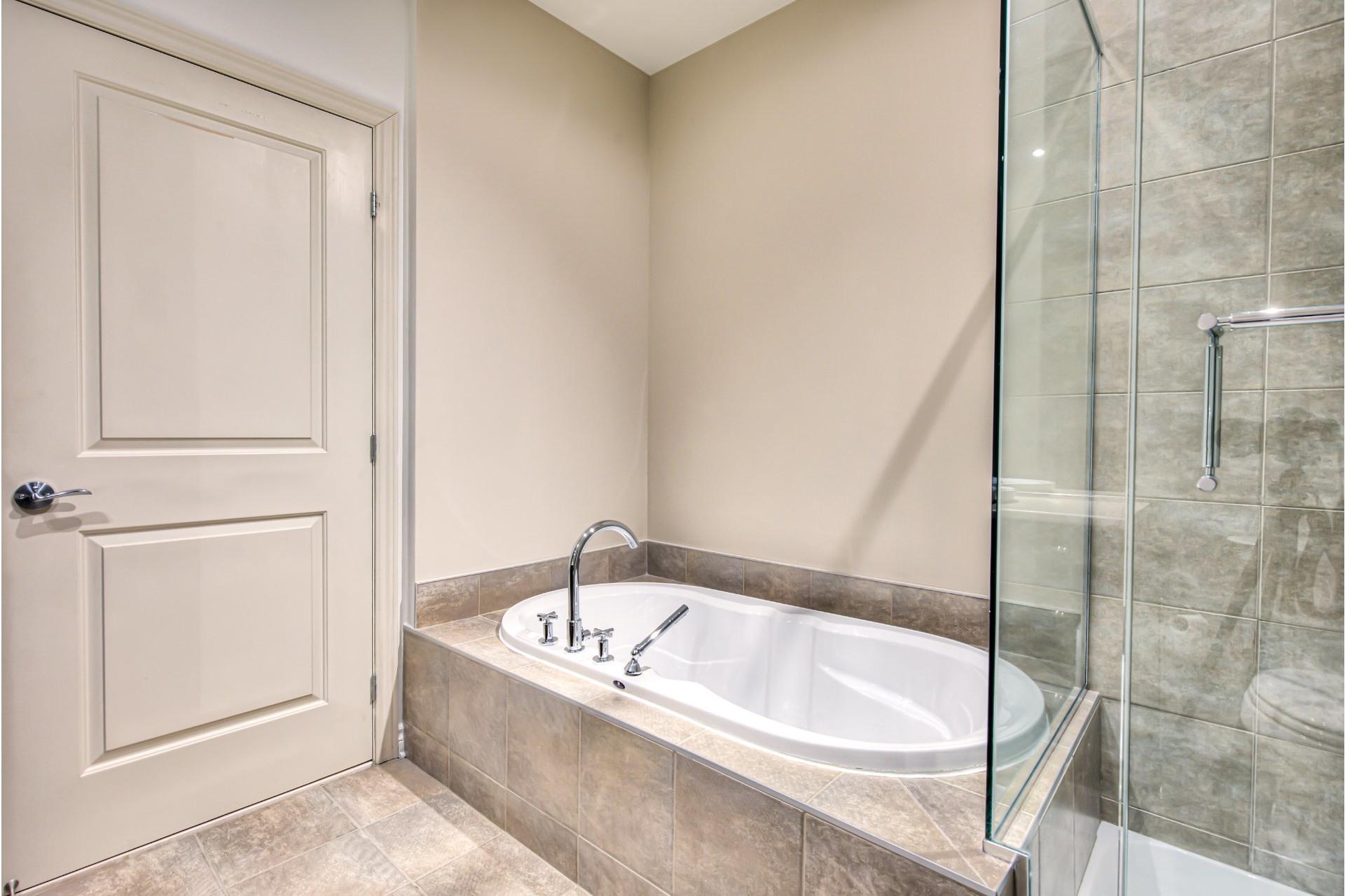 image 19 - Appartement À vendre Vaudreuil-Dorion - 8 pièces