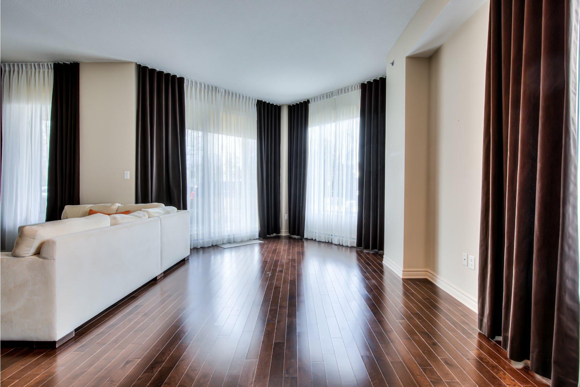 image 12 - Appartement À vendre Vaudreuil-Dorion - 8 pièces