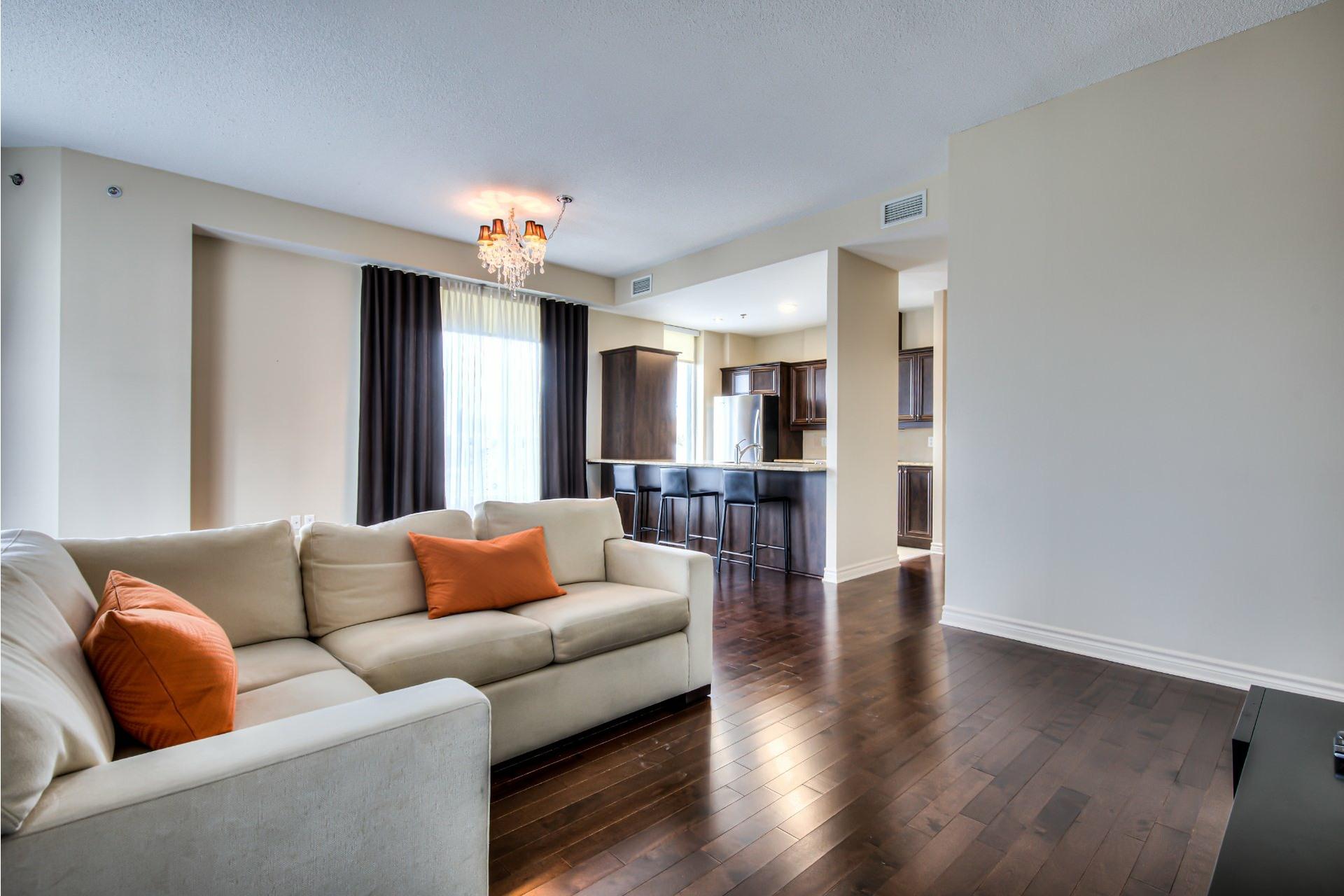 image 11 - Appartement À vendre Vaudreuil-Dorion - 8 pièces