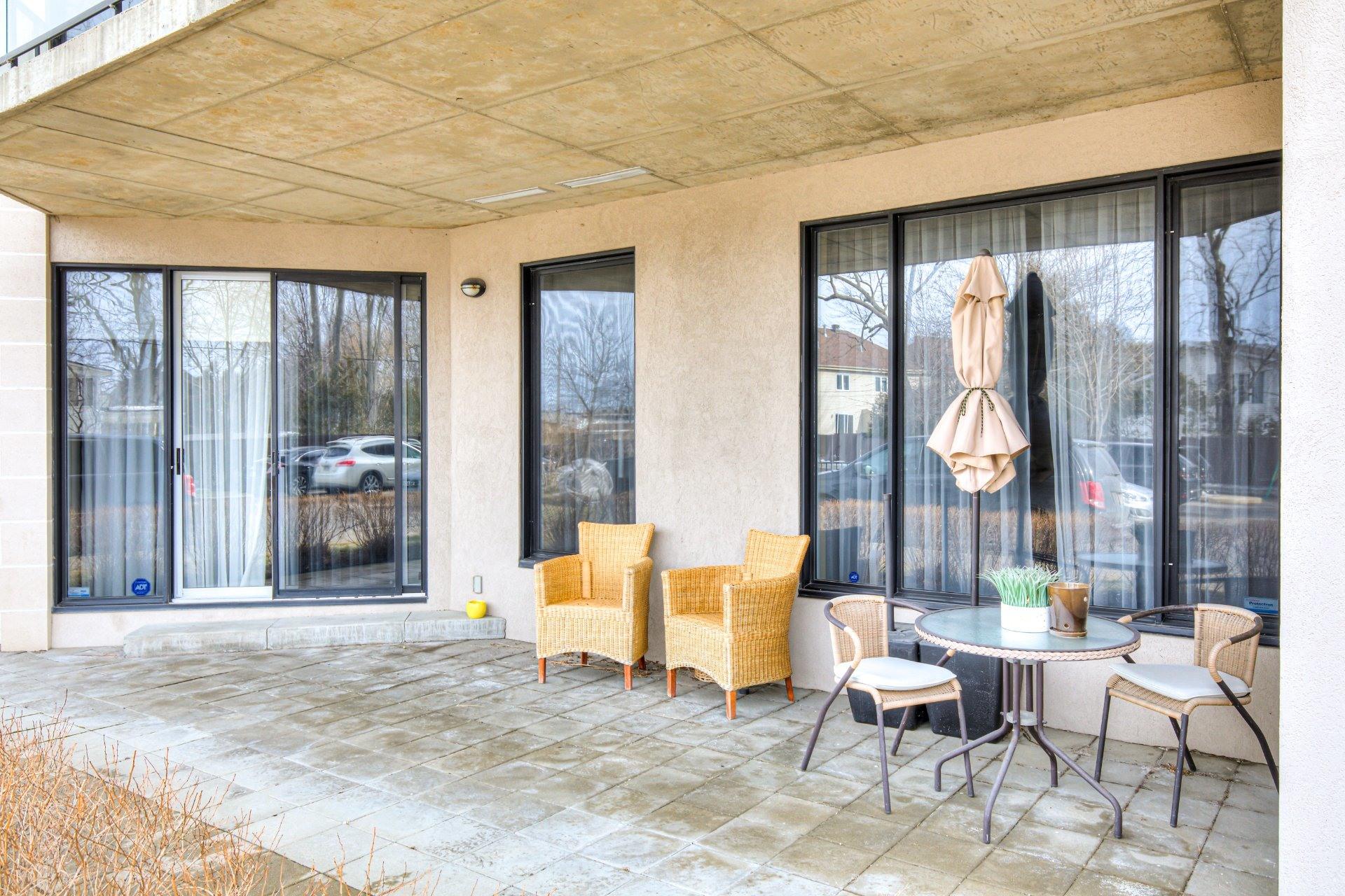 image 25 - Appartement À vendre Vaudreuil-Dorion - 8 pièces