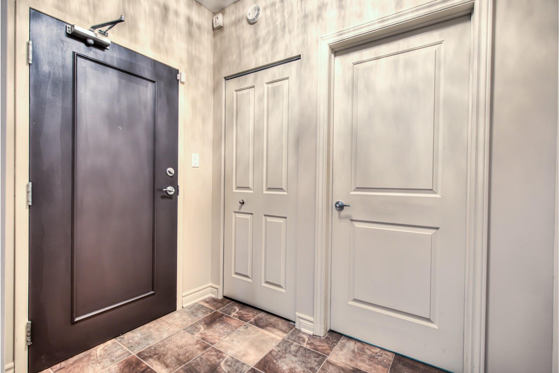 image 2 - Appartement À vendre Vaudreuil-Dorion - 8 pièces