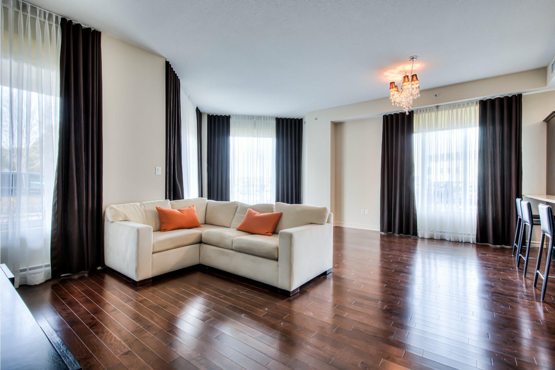 image 9 - Appartement À vendre Vaudreuil-Dorion - 8 pièces