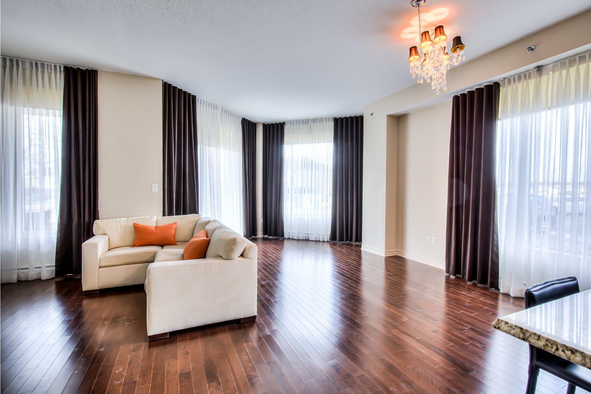 image 10 - Appartement À vendre Vaudreuil-Dorion - 8 pièces