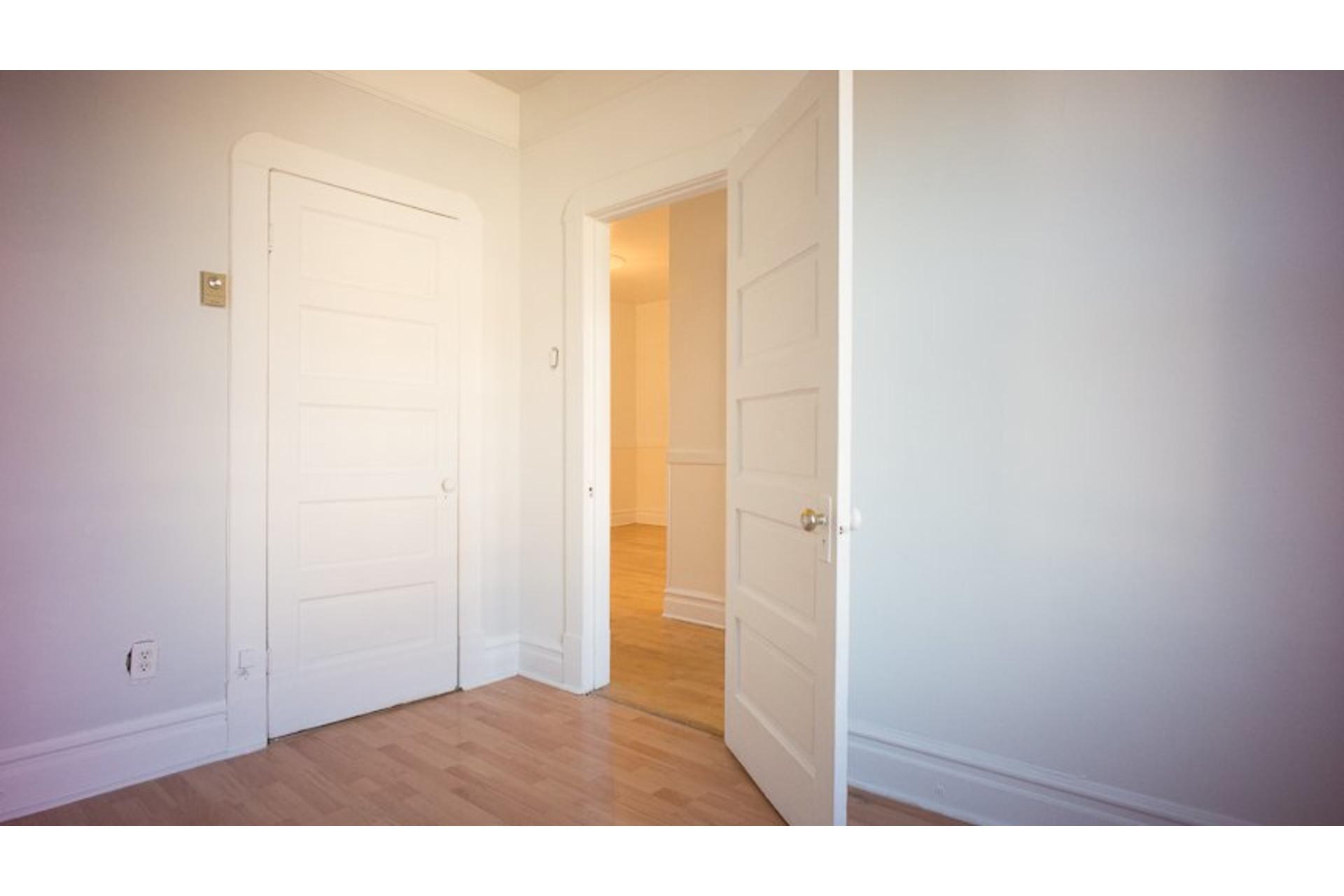 image 24 - Duplex À vendre Lachine Montréal  - 4 pièces