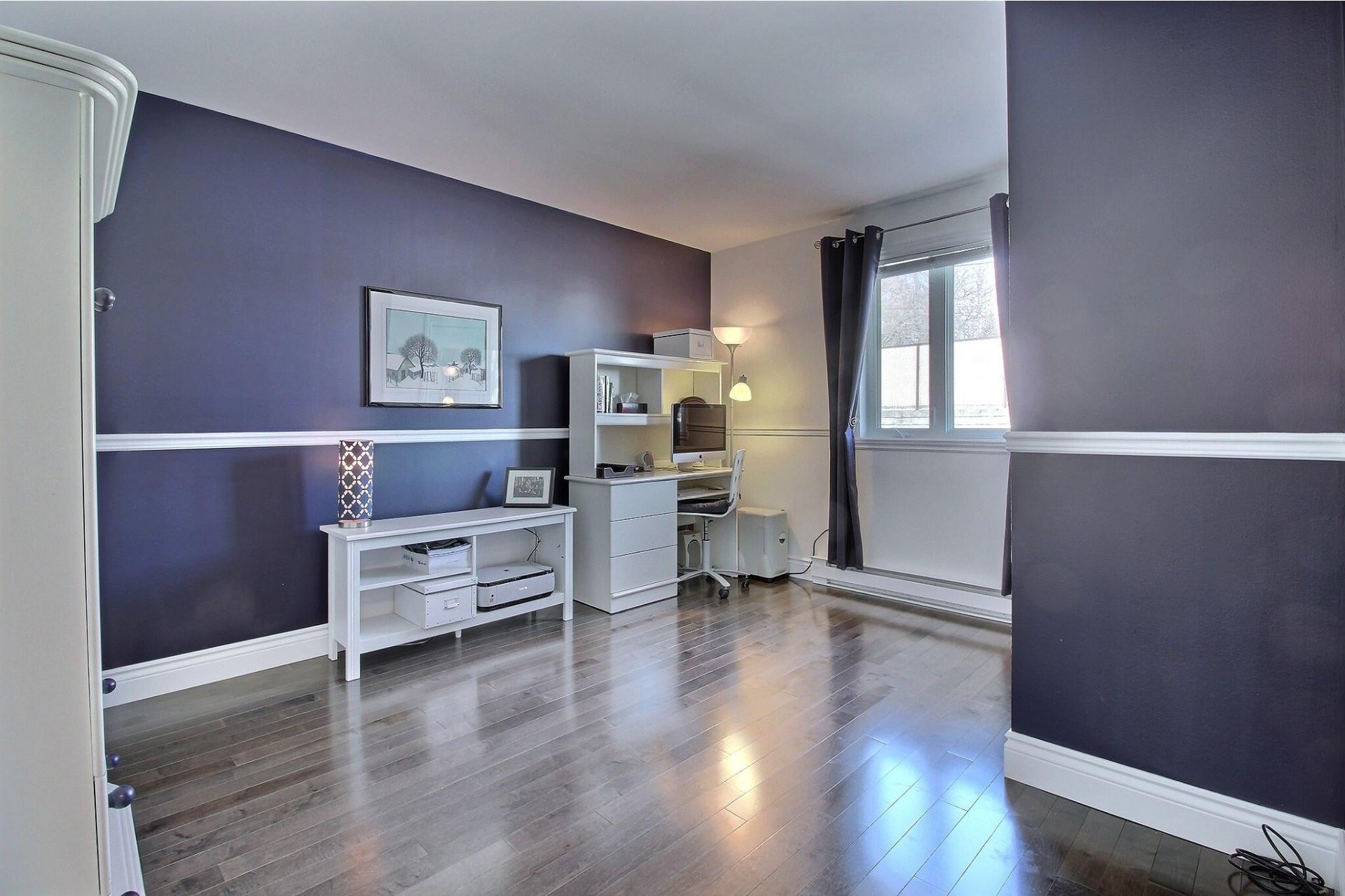image 17 - House For sale Terrebonne Terrebonne  - 10 rooms