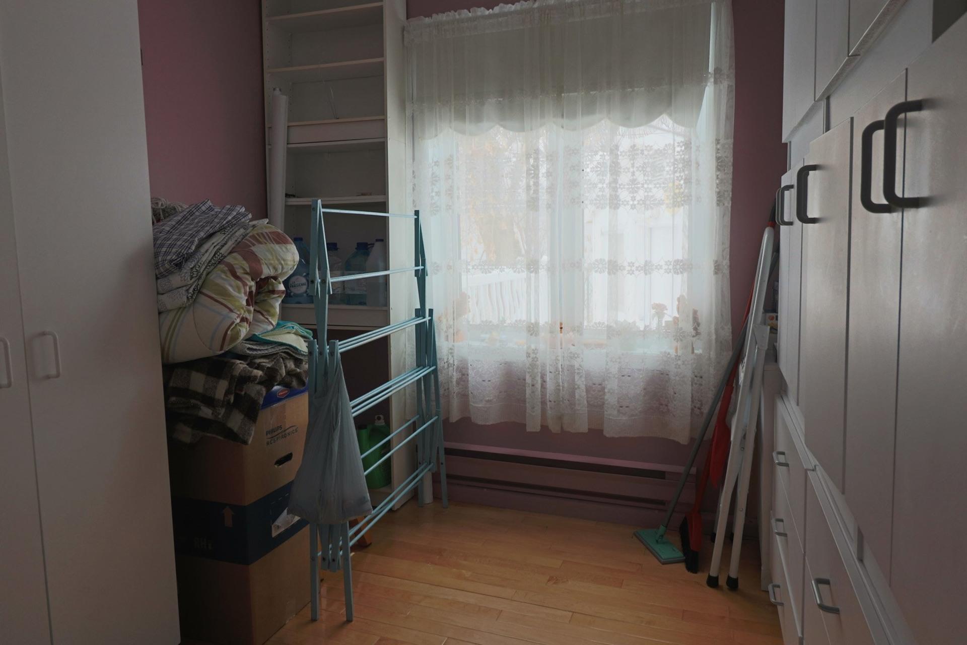 image 18 - Maison À vendre Bécancour - 6 pièces