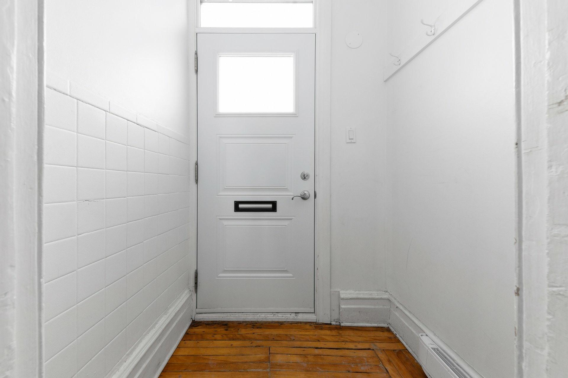 image 10 - Duplex For sale Le Plateau-Mont-Royal Montréal  - 5 rooms