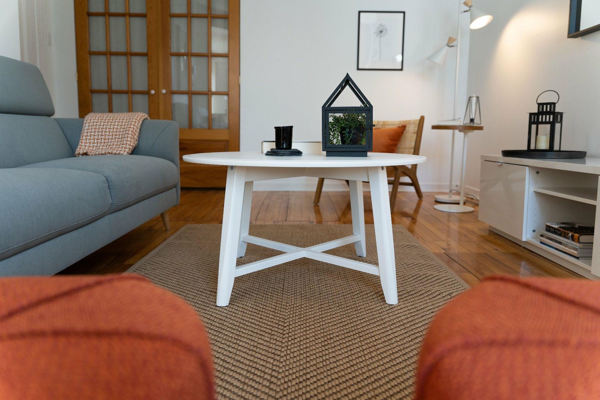 image 26 - Duplex For sale Le Plateau-Mont-Royal Montréal  - 5 rooms