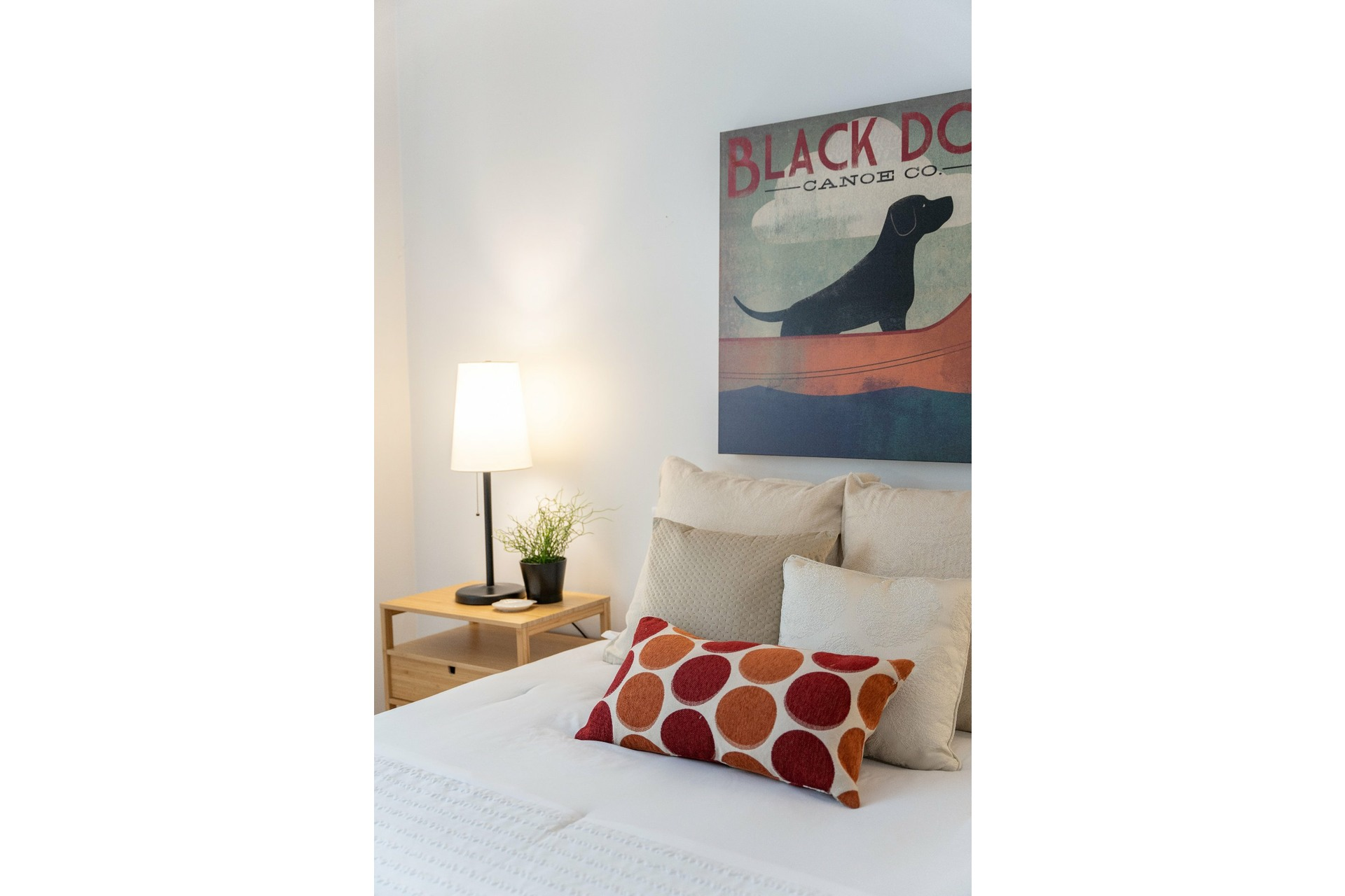 image 25 - Duplex For sale Le Plateau-Mont-Royal Montréal  - 5 rooms