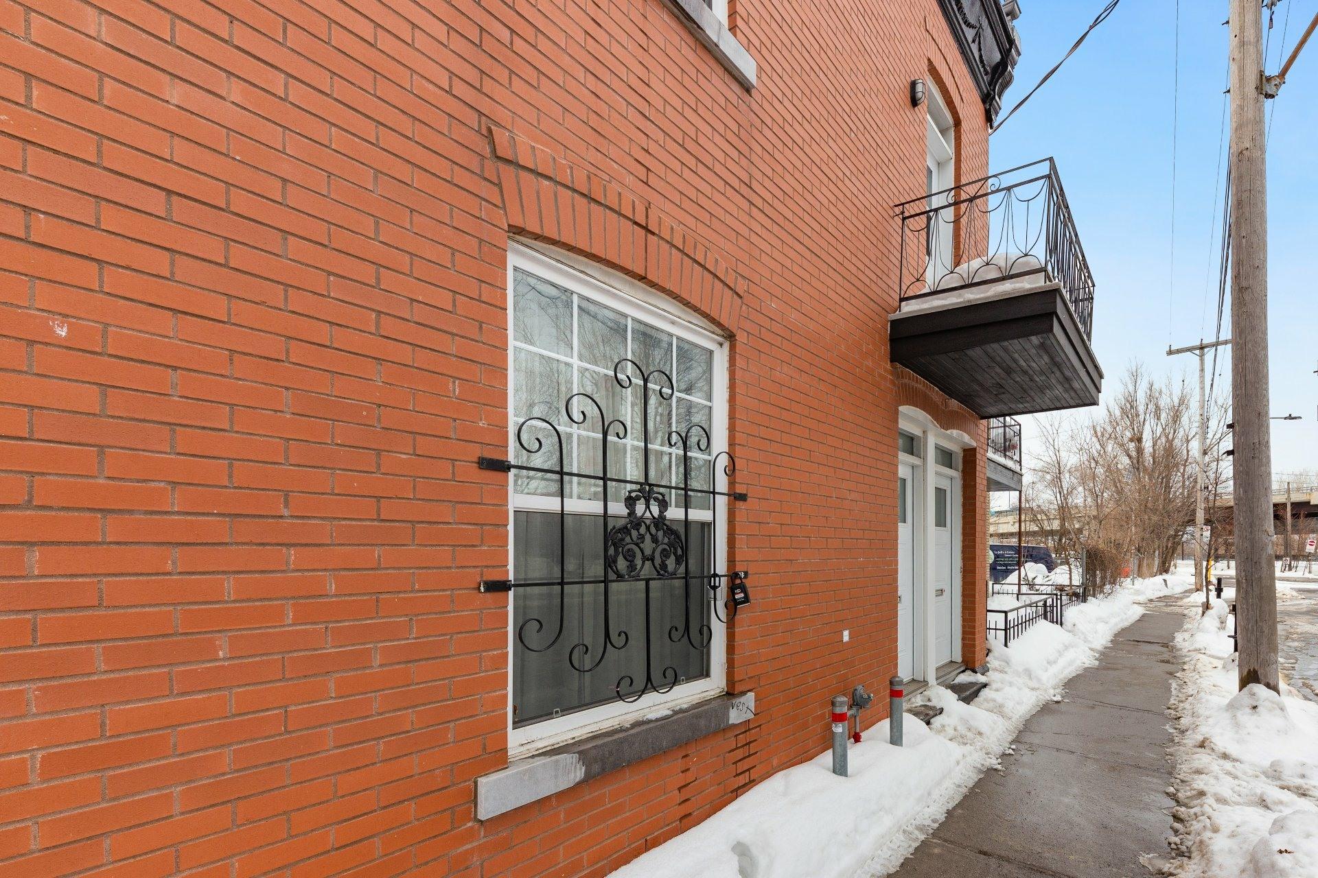 image 36 - Duplex For sale Le Plateau-Mont-Royal Montréal  - 5 rooms