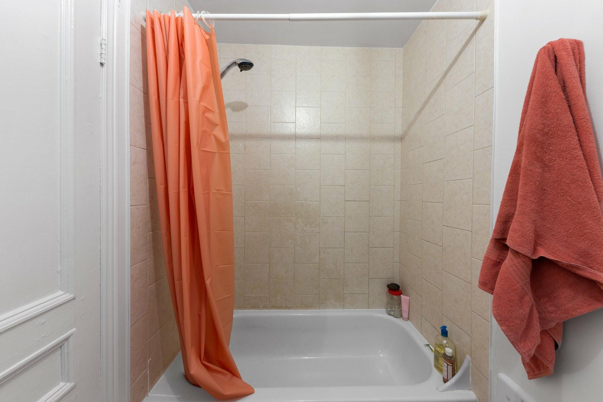 image 33 - Duplex For sale Le Plateau-Mont-Royal Montréal  - 5 rooms