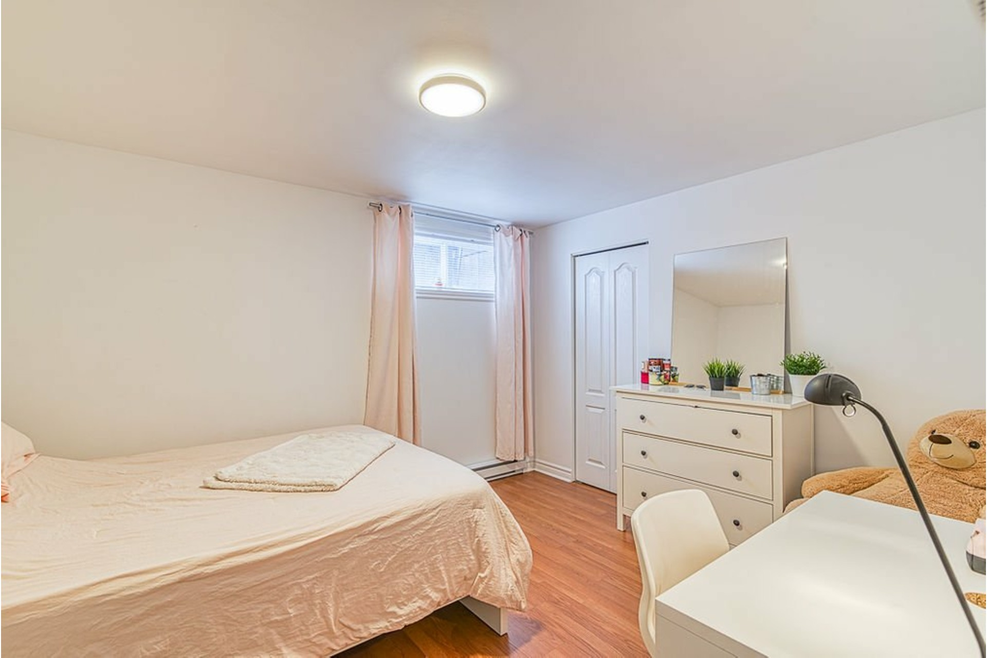 image 36 - House For sale Sainte-Anne-des-Plaines - 12 rooms