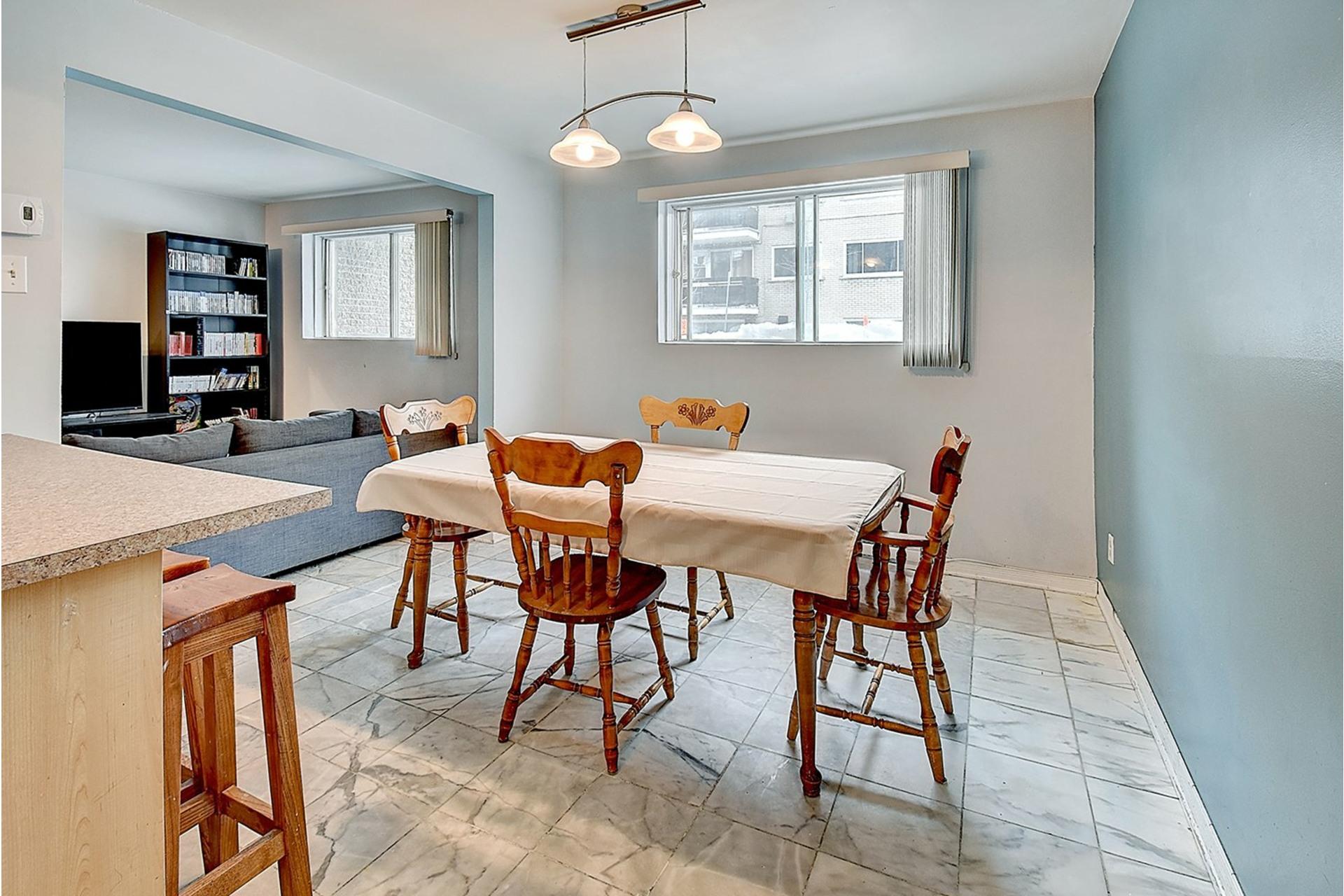 image 13 - Appartement À vendre Verdun/Île-des-Soeurs Montréal  - 7 pièces