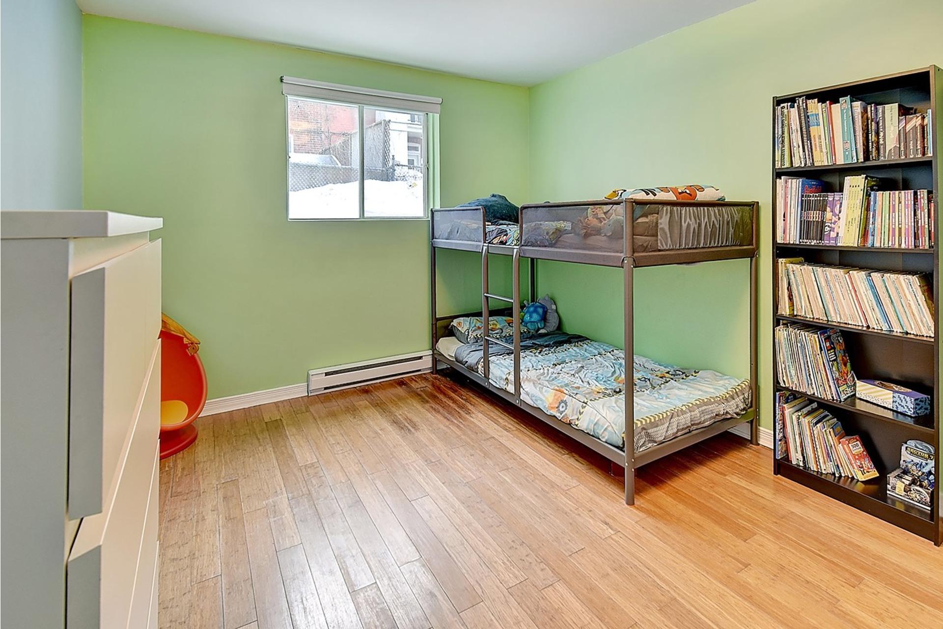 image 21 - Appartement À vendre Verdun/Île-des-Soeurs Montréal  - 7 pièces