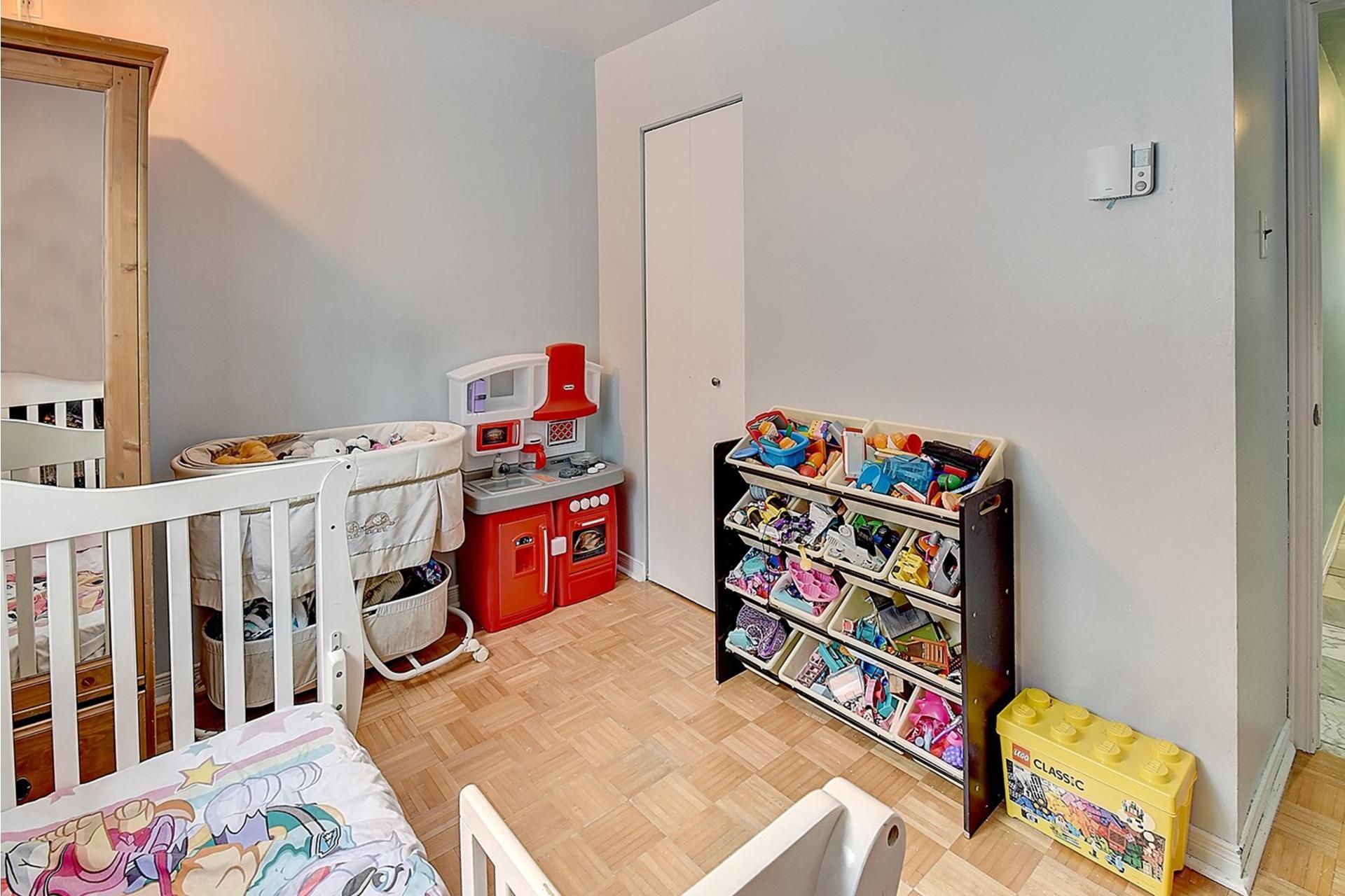 image 20 - Appartement À vendre Verdun/Île-des-Soeurs Montréal  - 7 pièces
