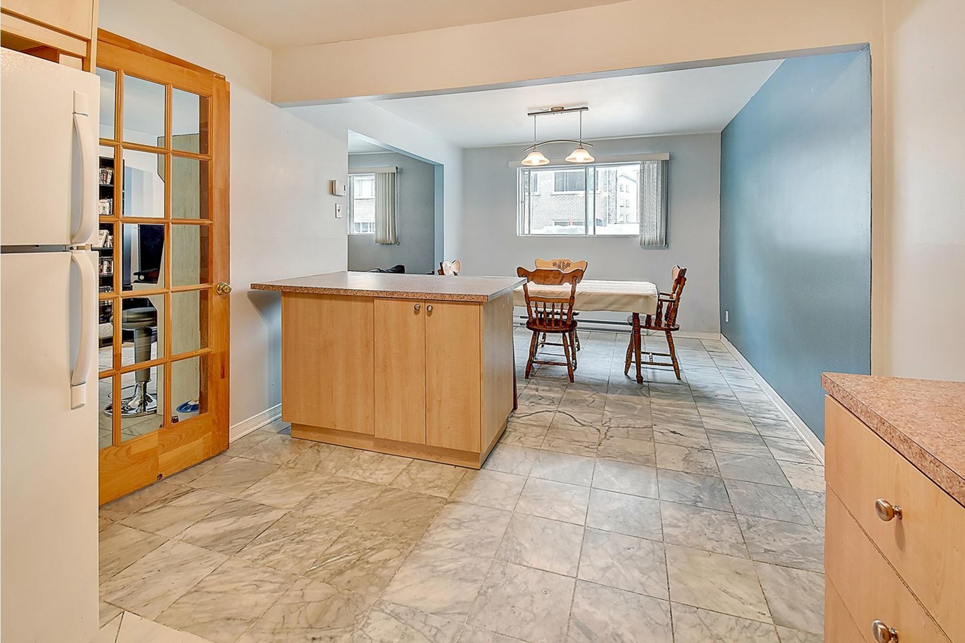 image 12 - Appartement À vendre Verdun/Île-des-Soeurs Montréal  - 7 pièces