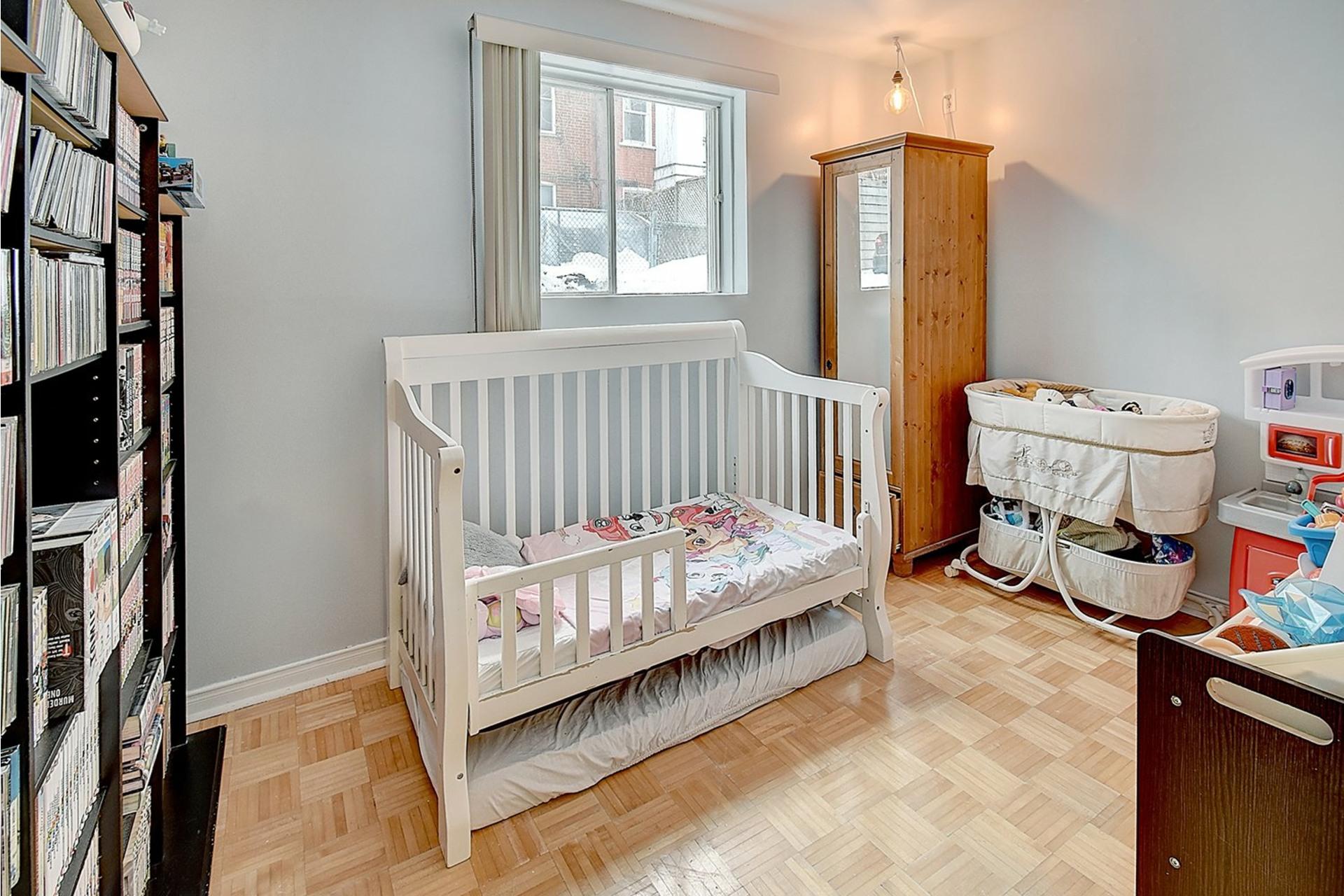 image 19 - Appartement À vendre Verdun/Île-des-Soeurs Montréal  - 7 pièces