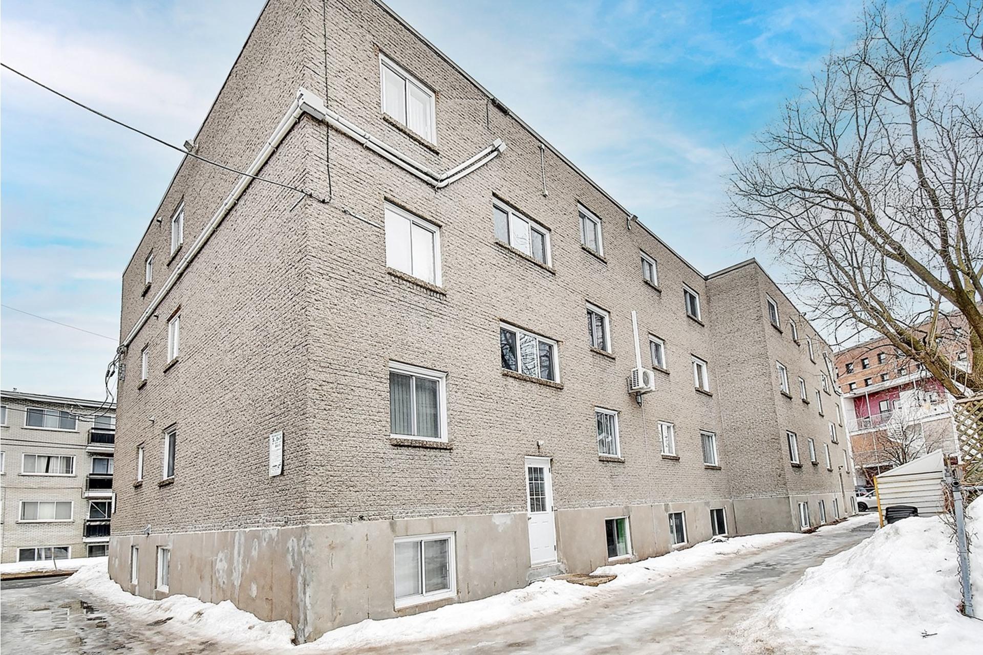 image 24 - Appartement À vendre Verdun/Île-des-Soeurs Montréal  - 7 pièces