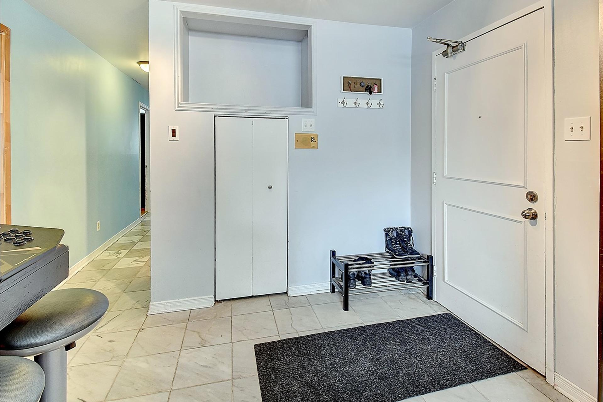 image 1 - Appartement À vendre Verdun/Île-des-Soeurs Montréal  - 7 pièces