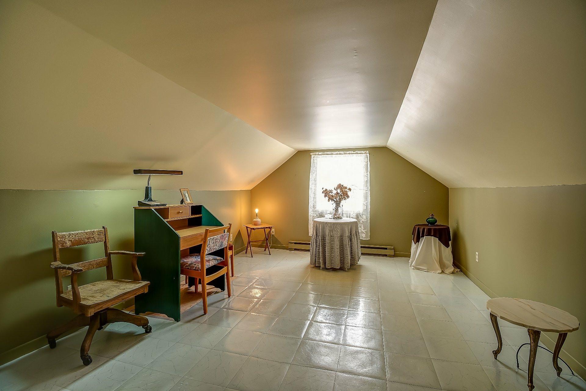image 23 - House For sale Maskinongé - 12 rooms