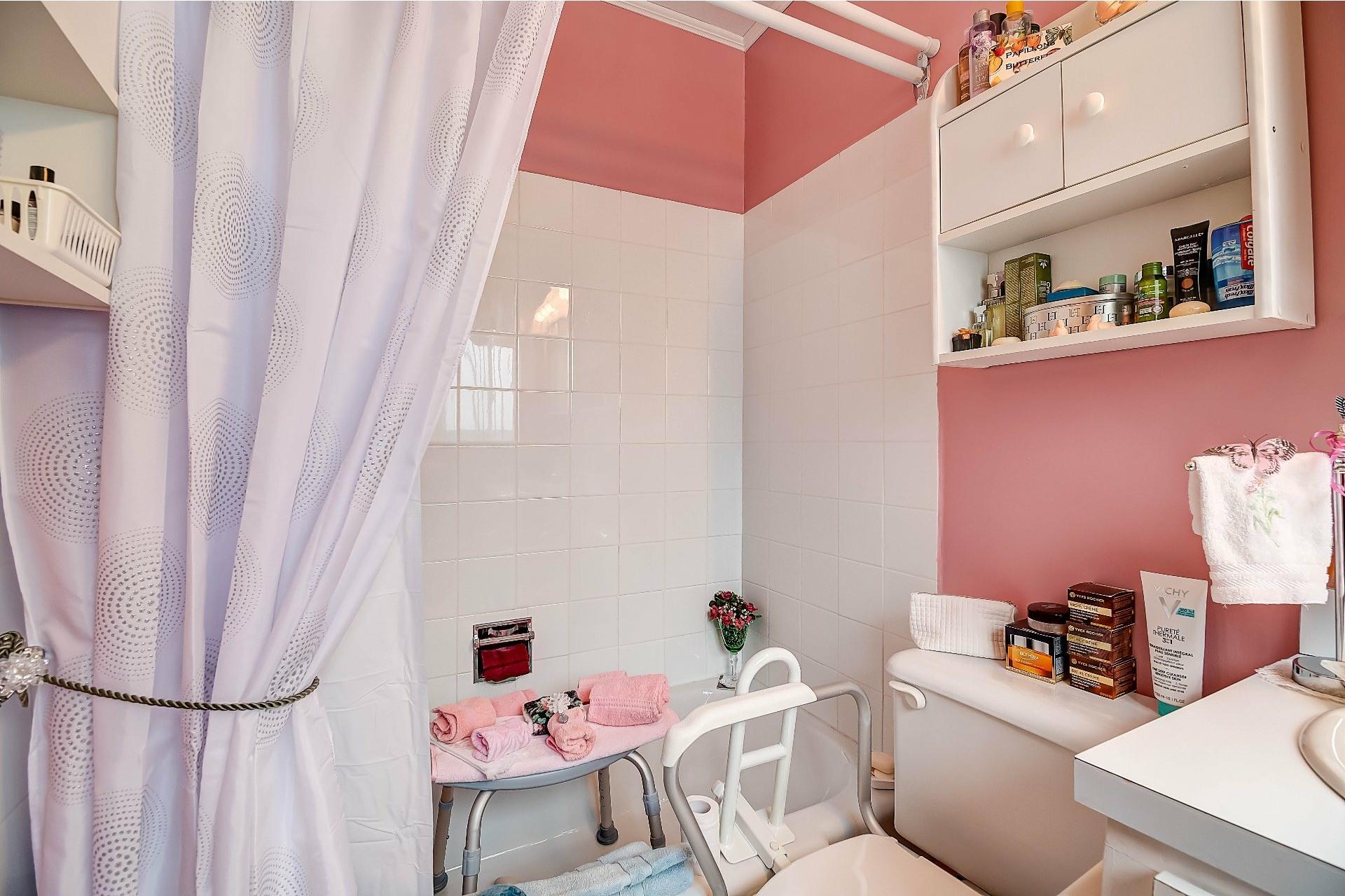 image 31 - Duplex À vendre Trois-Rivières - 13 pièces