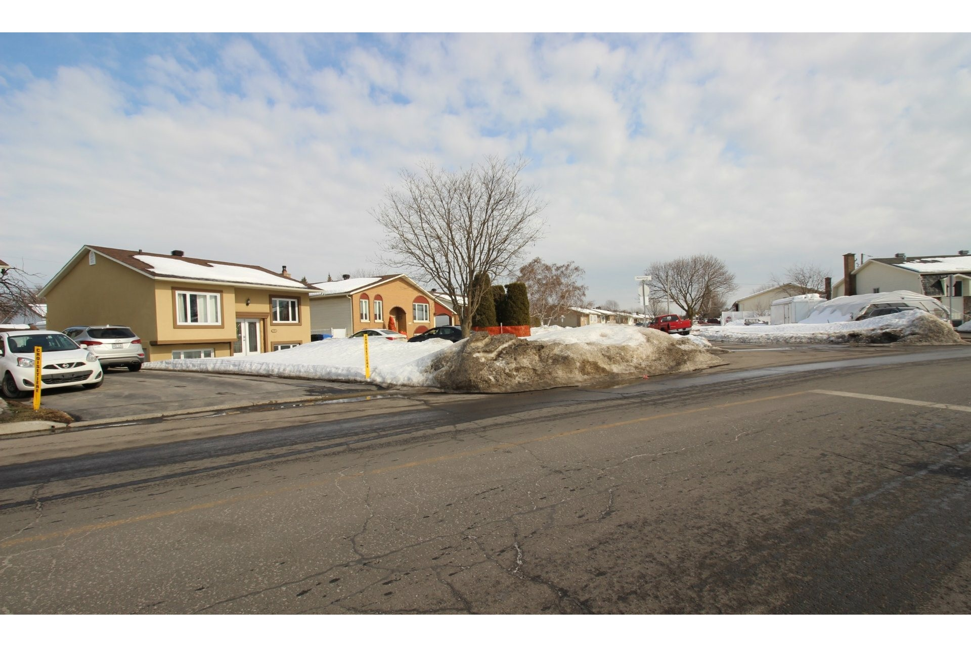 image 26 - House For sale Le Gardeur Repentigny  - 10 rooms