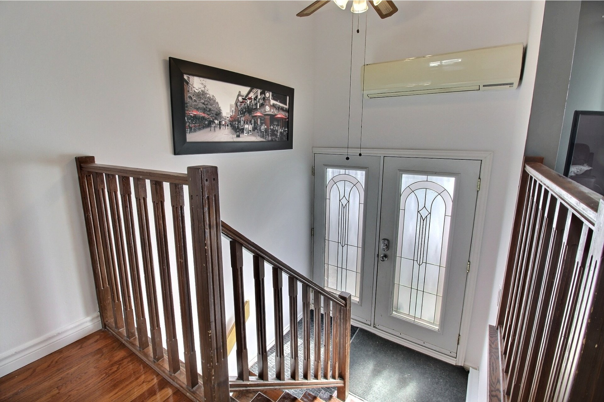 image 16 - House For sale Le Gardeur Repentigny  - 10 rooms