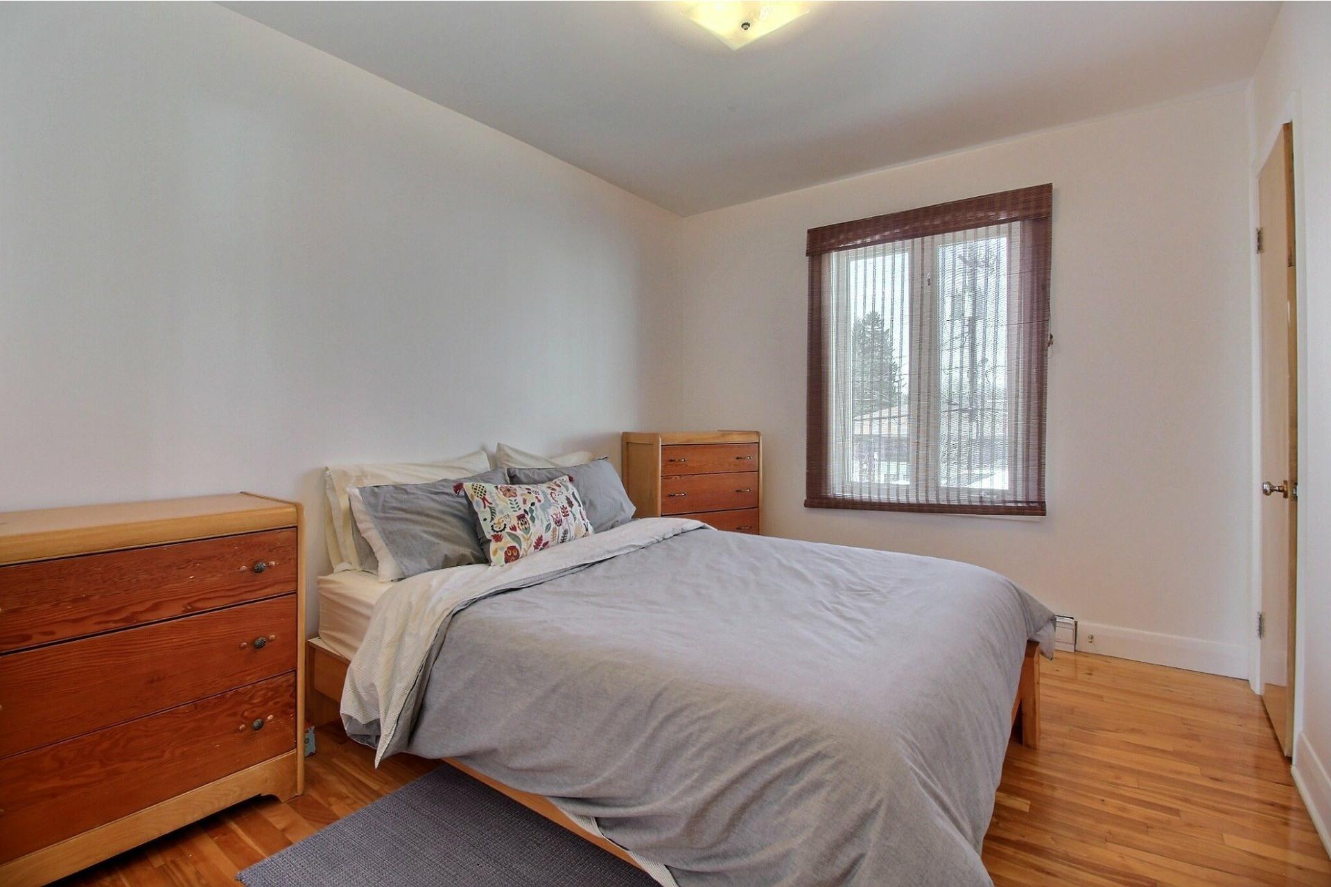 image 15 - Duplex For sale Joliette - 5 rooms